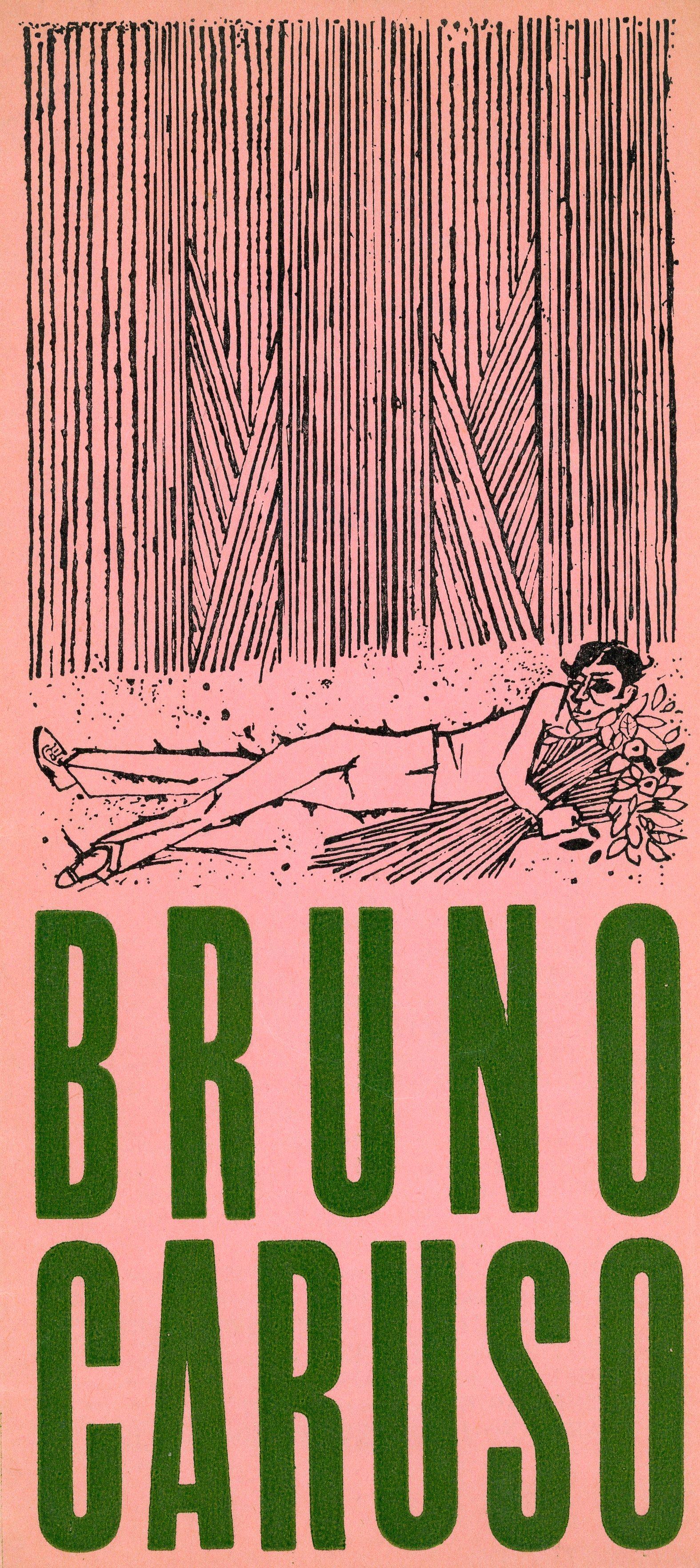 1961-01 Galleria San Matteo - Bruno Caruso_01.jpg