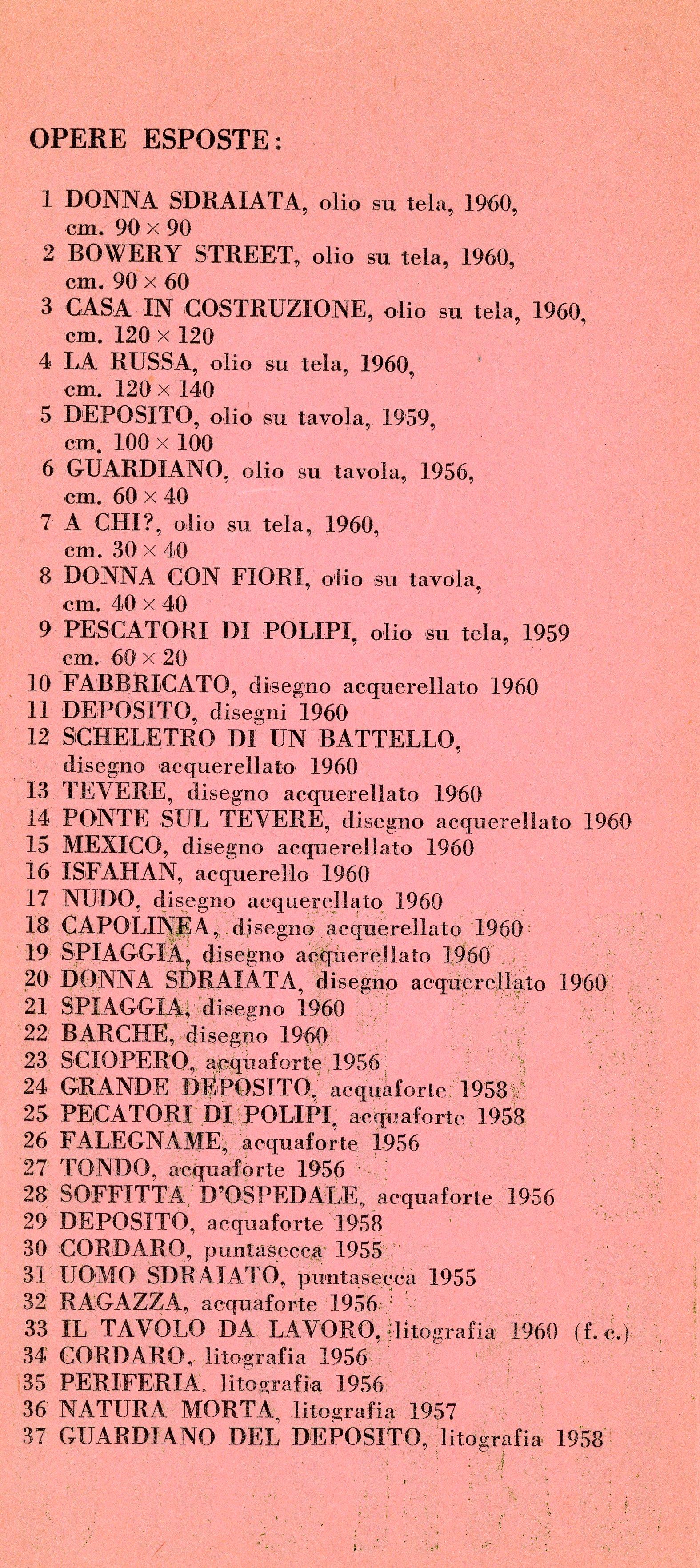 1961-01 Galleria San Matteo - Bruno Caruso_02.jpg