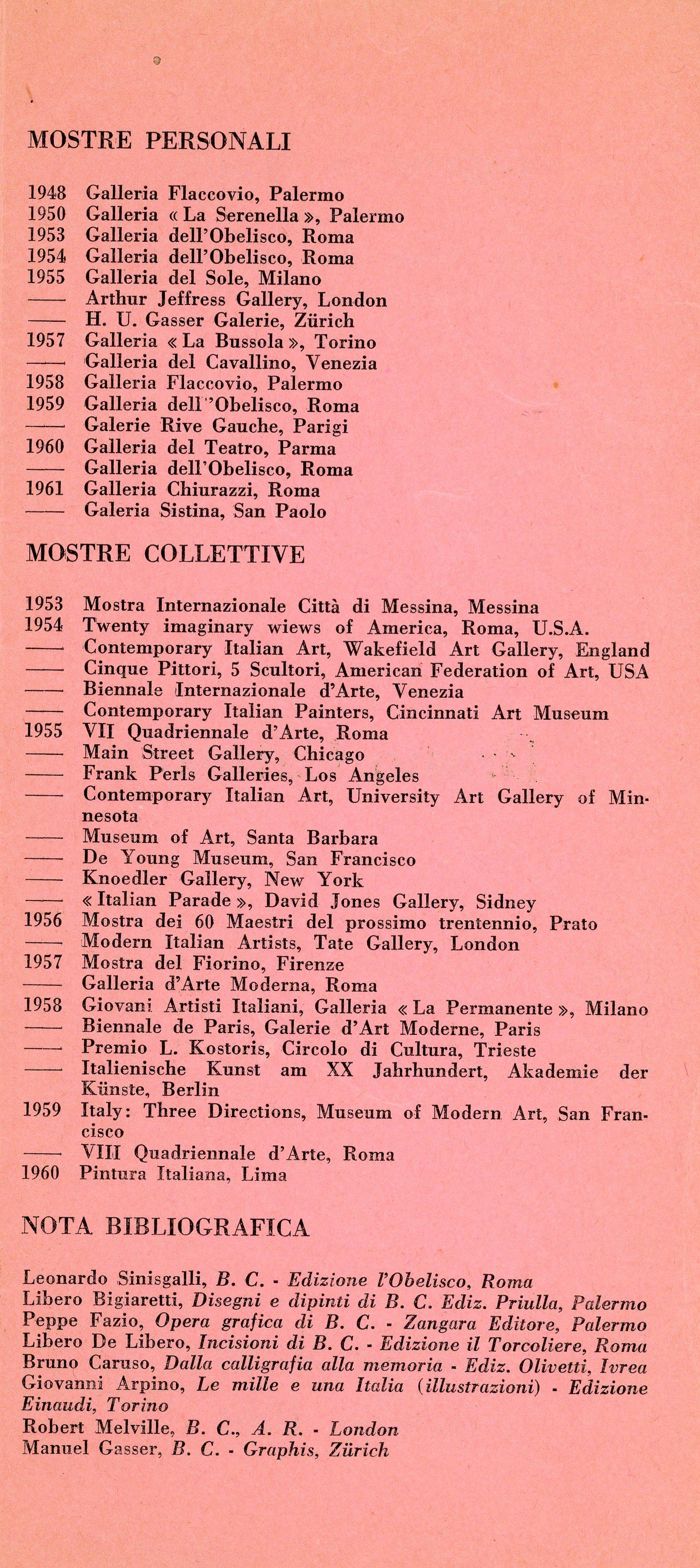 1961-01 Galleria San Matteo - Bruno Caruso_03.jpg