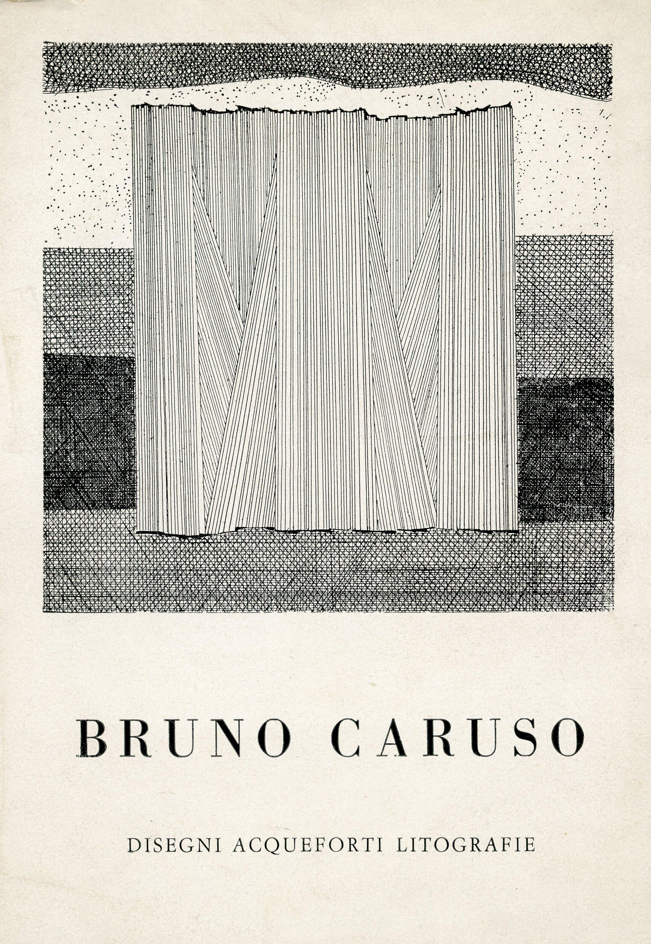 1961-04 Il Torcoliere - Bruno Caruso_01.jpg