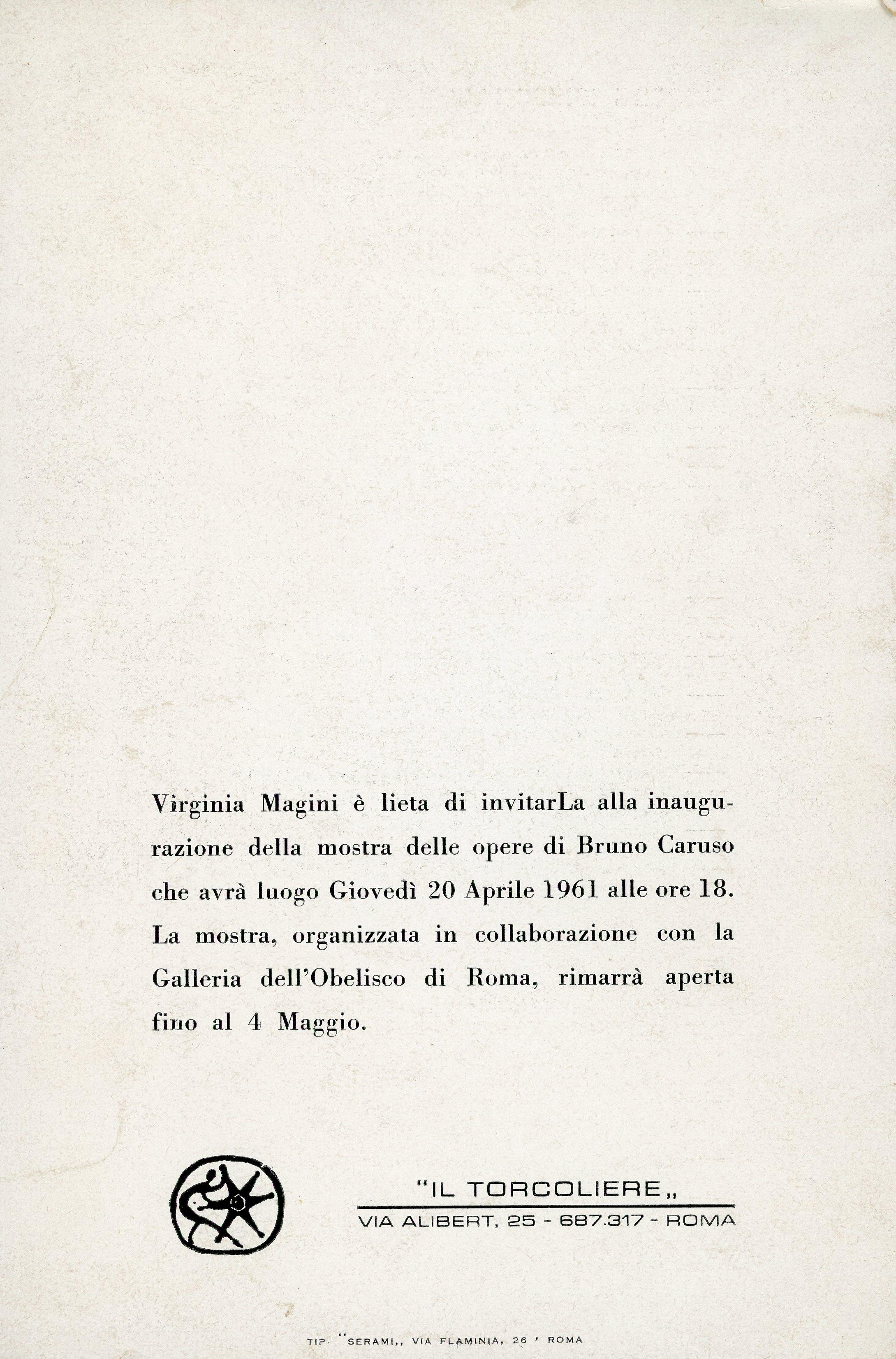 1961-04 Il Torcoliere - Bruno Caruso_04.jpg