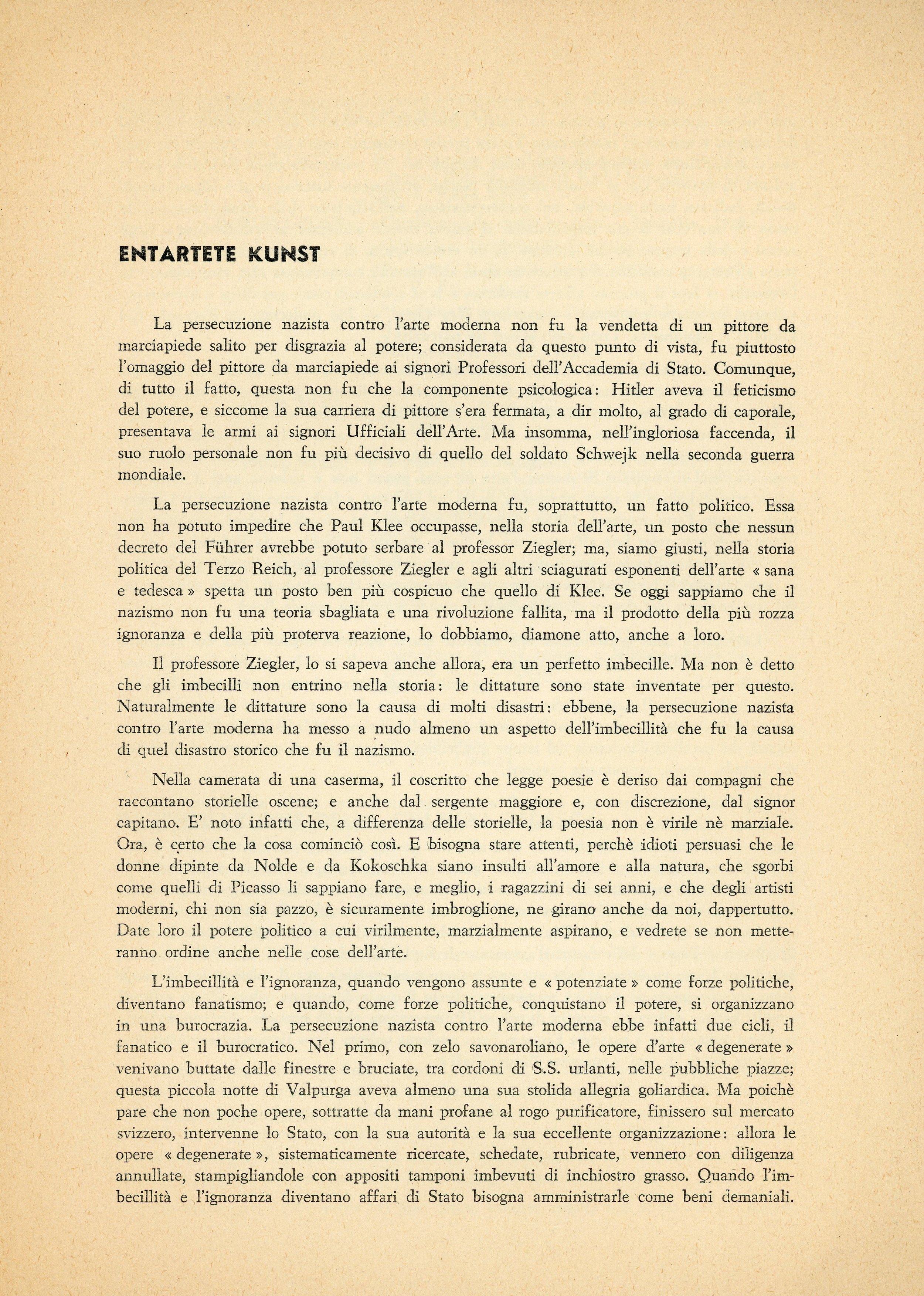 1961-05 Opposizione al Nazismo Obelisco - Bruno Caruso_02.jpg