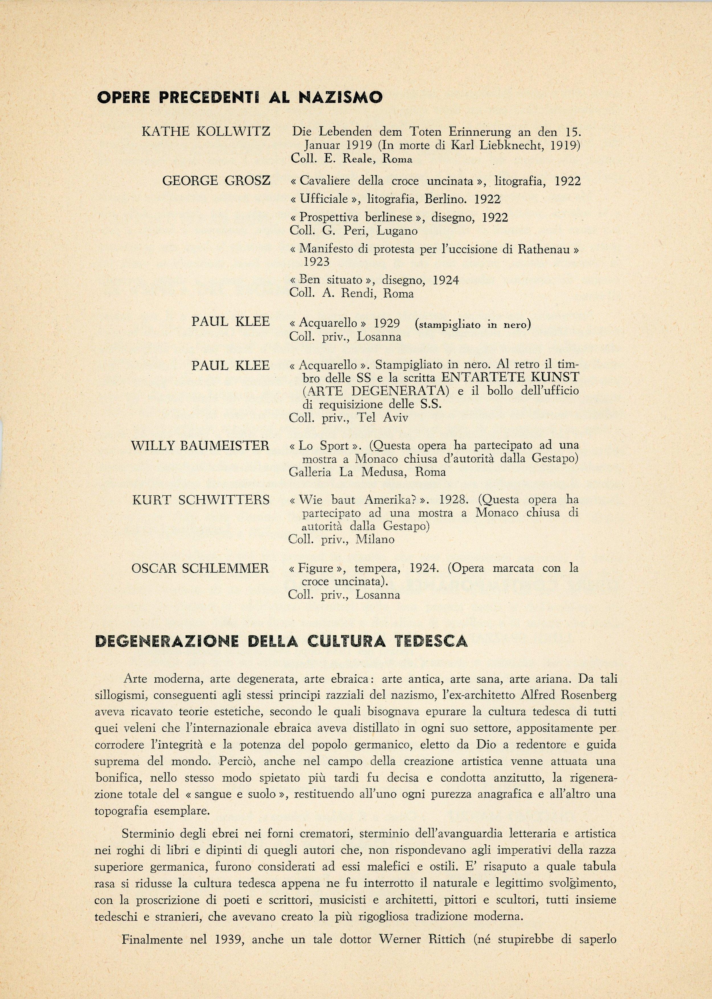 1961-05 Opposizione al Nazismo Obelisco - Bruno Caruso_04.jpg