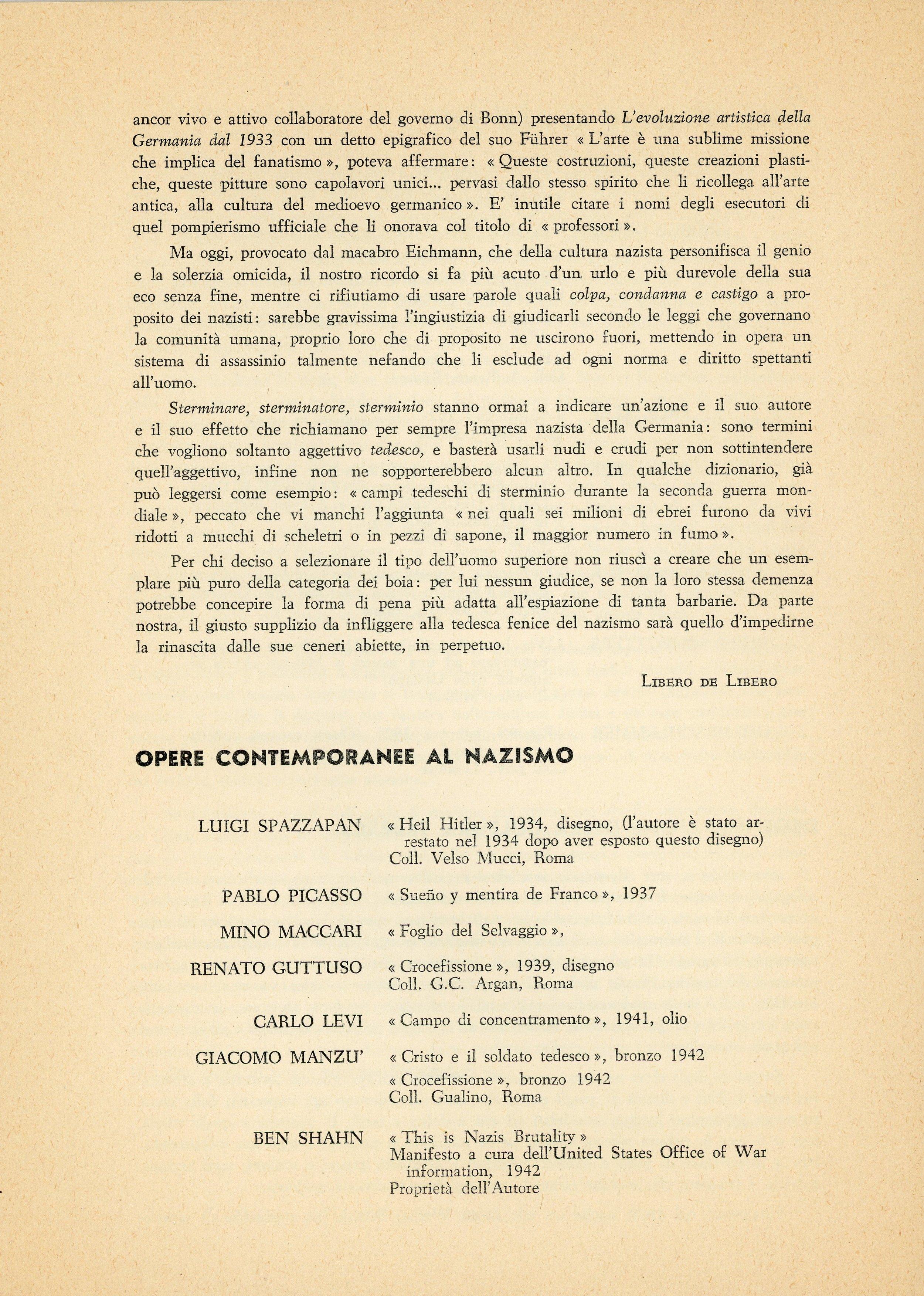 1961-05 Opposizione al Nazismo Obelisco - Bruno Caruso_05.jpg