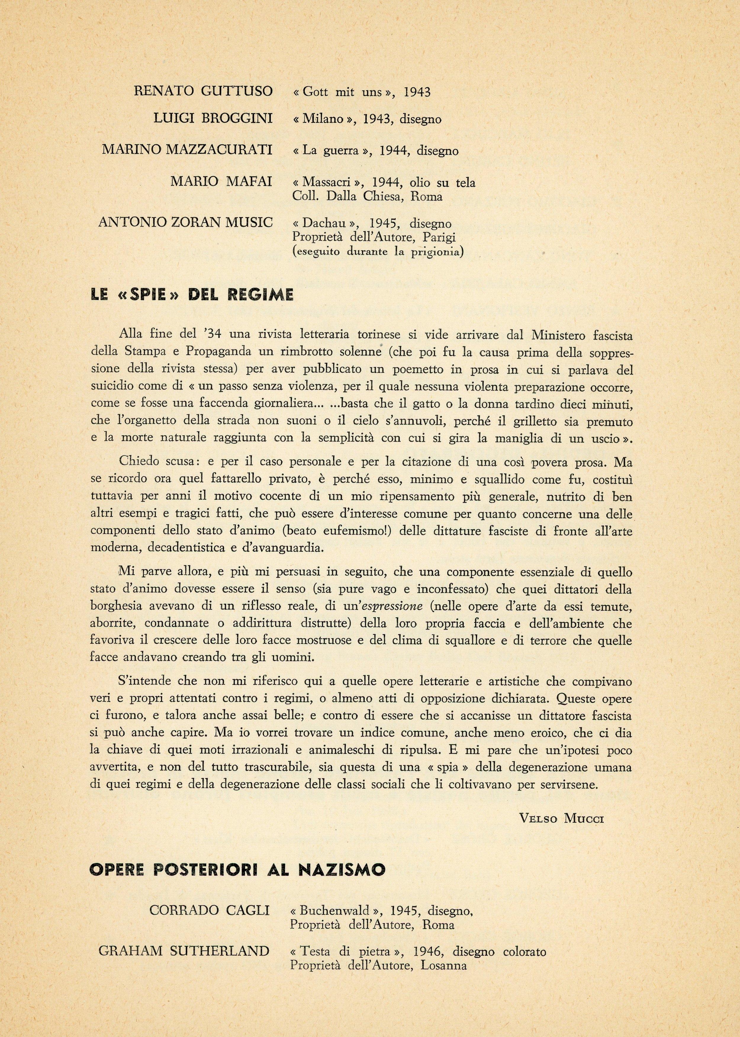 1961-05 Opposizione al Nazismo Obelisco - Bruno Caruso_06.jpg