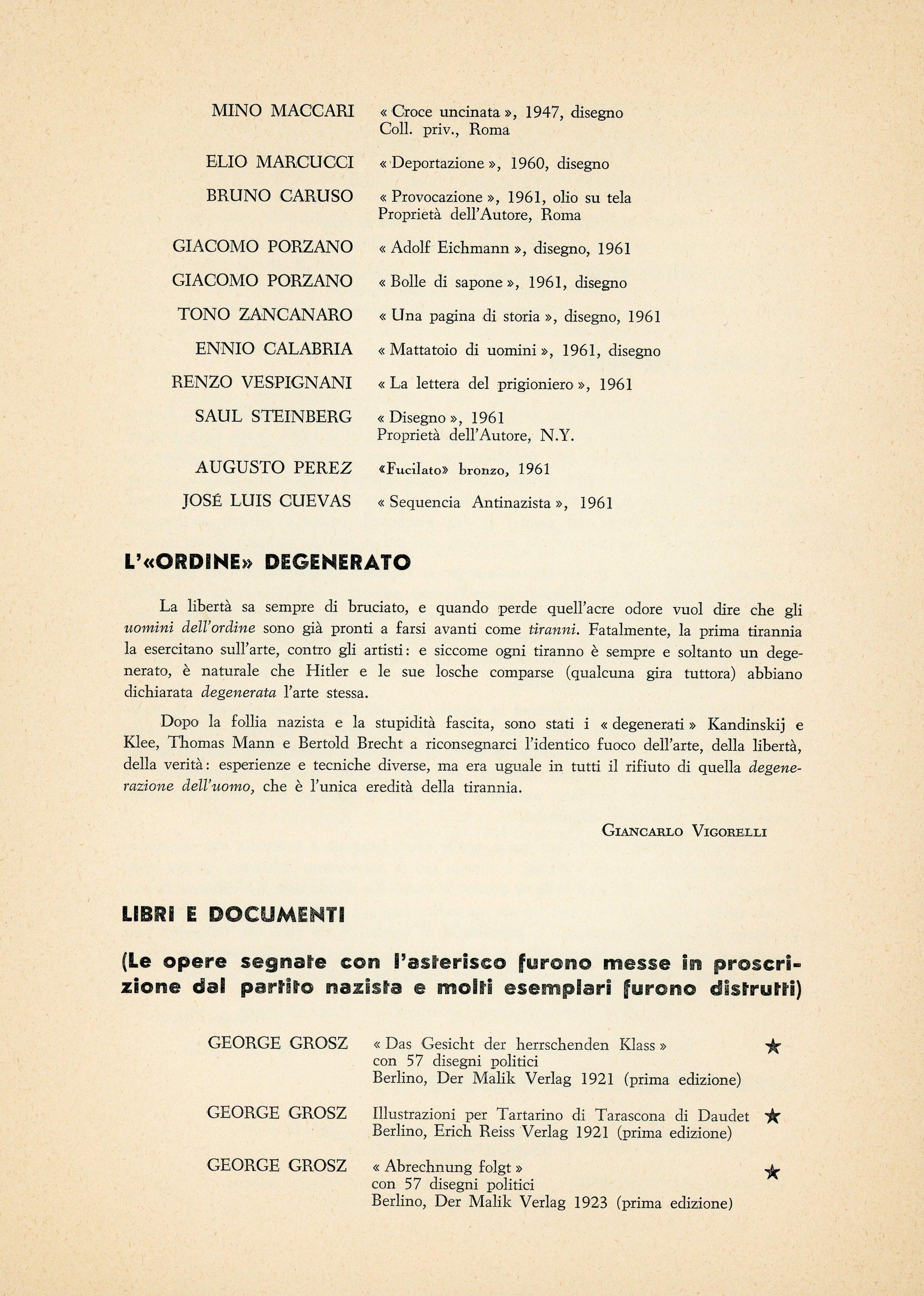 1961-05 Opposizione al Nazismo Obelisco - Bruno Caruso_07.jpg