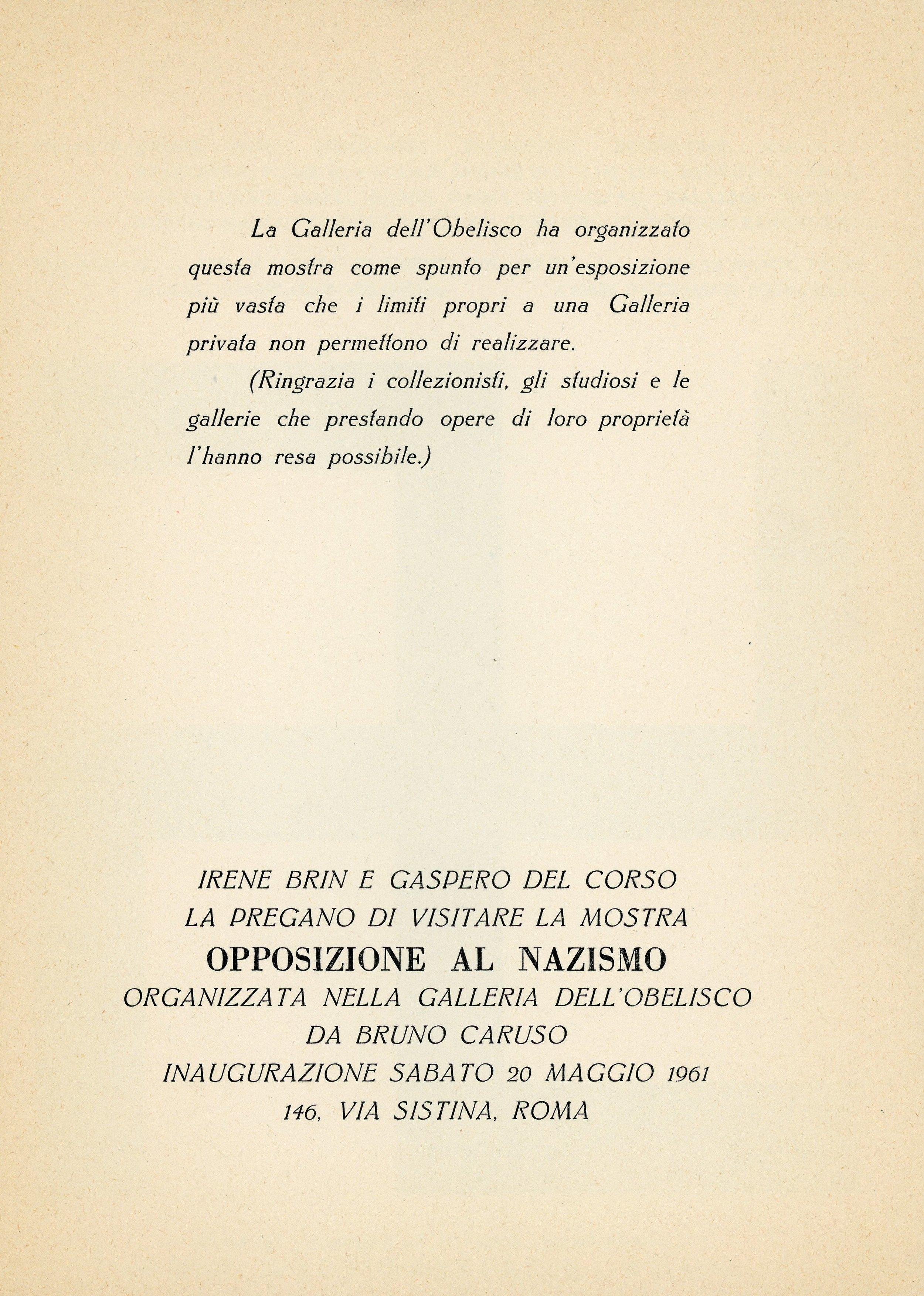 1961-05 Opposizione al Nazismo Obelisco - Bruno Caruso_09.jpg