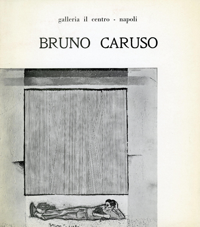 1961-06 Galleria Il Centro - Bruno Caruso_01.jpg