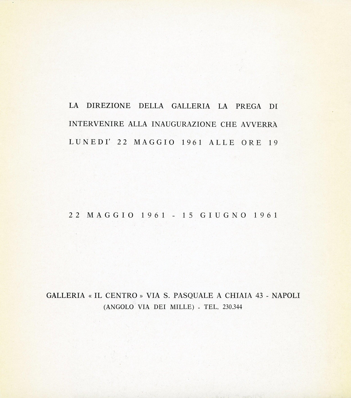 1961-06 Galleria Il Centro - Bruno Caruso_02.jpg