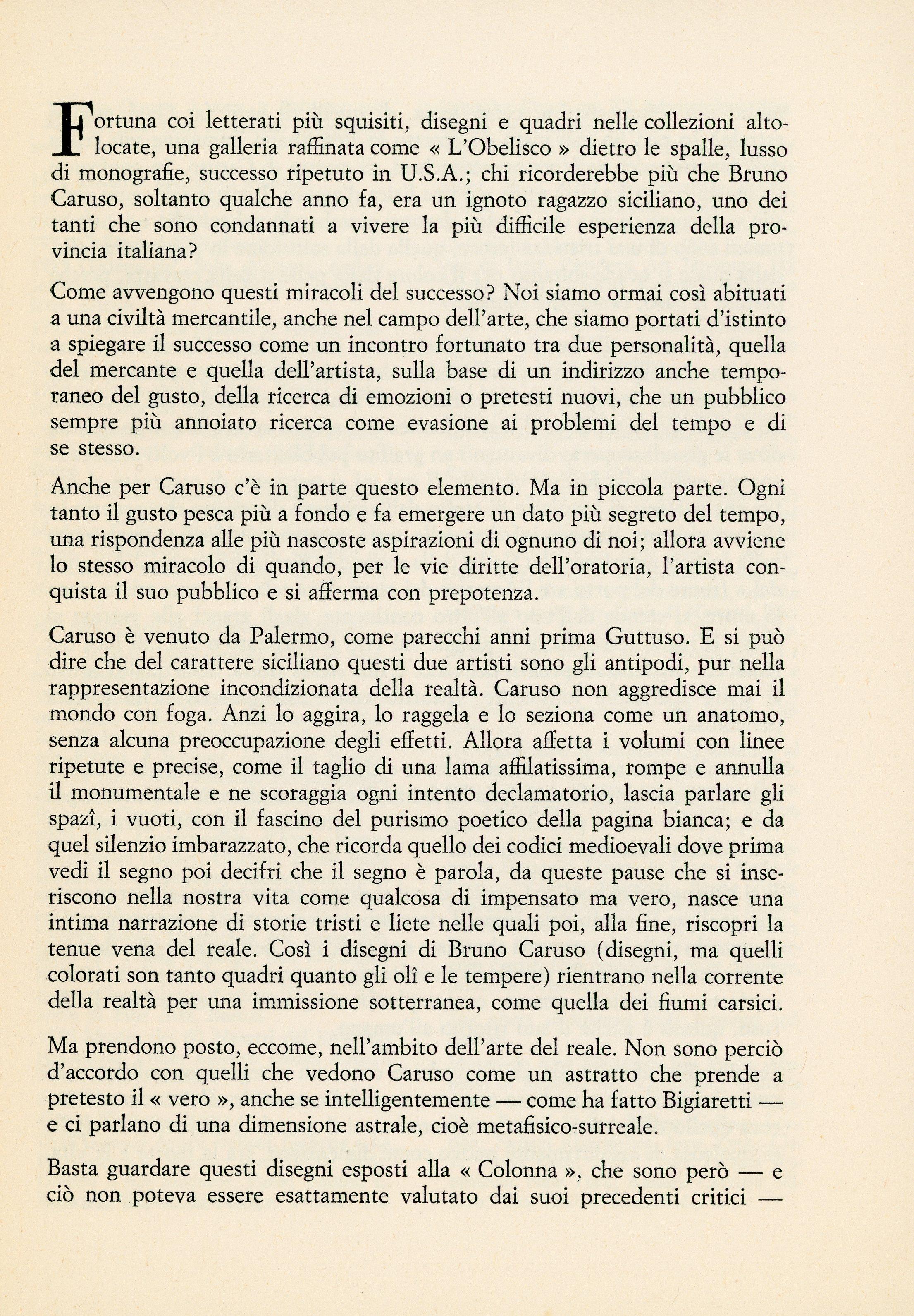 1961-10 Galleria La Colonna - Bruno Caruso_03.jpg