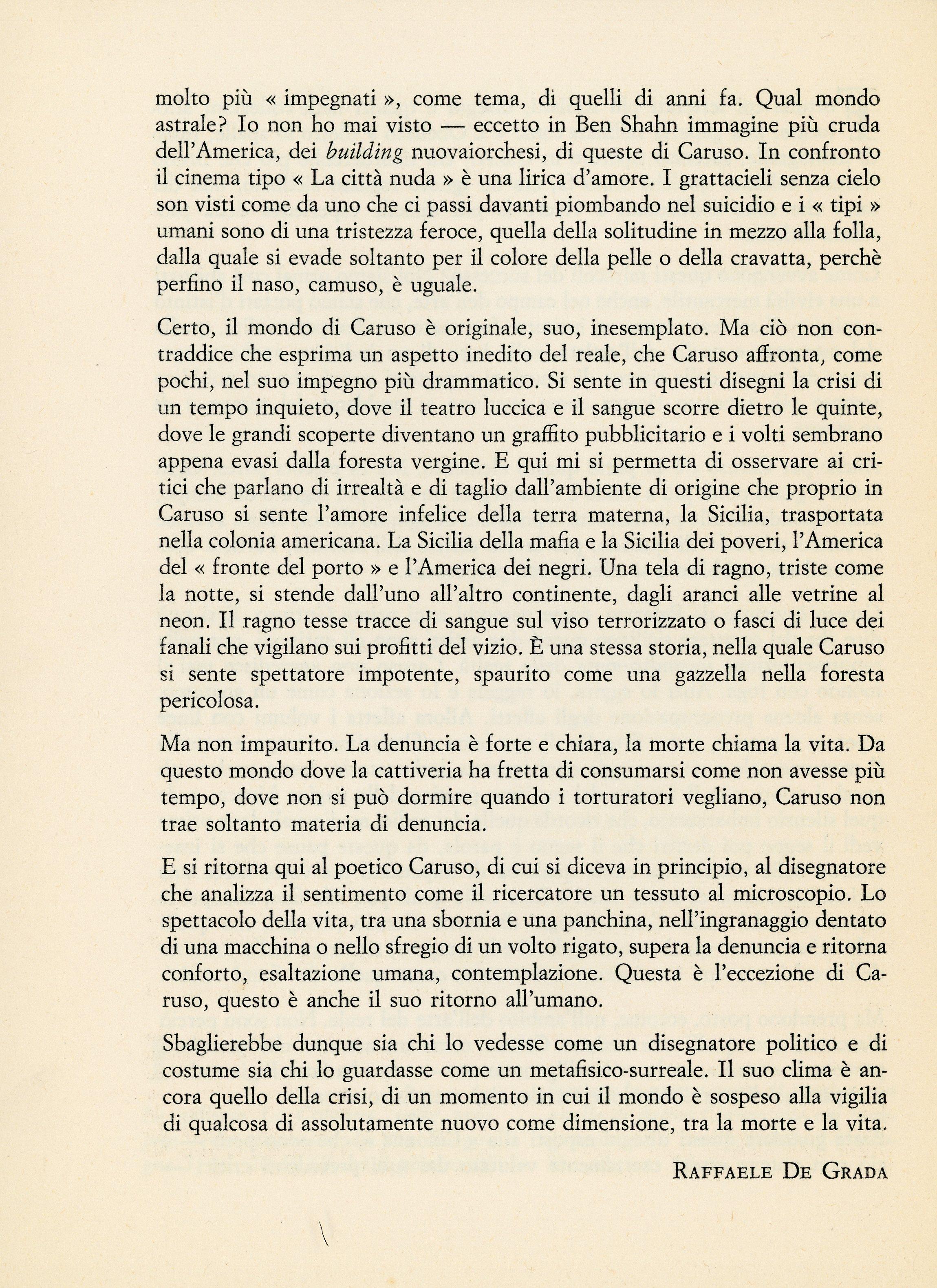 1961-10 Galleria La Colonna - Bruno Caruso_04.jpg