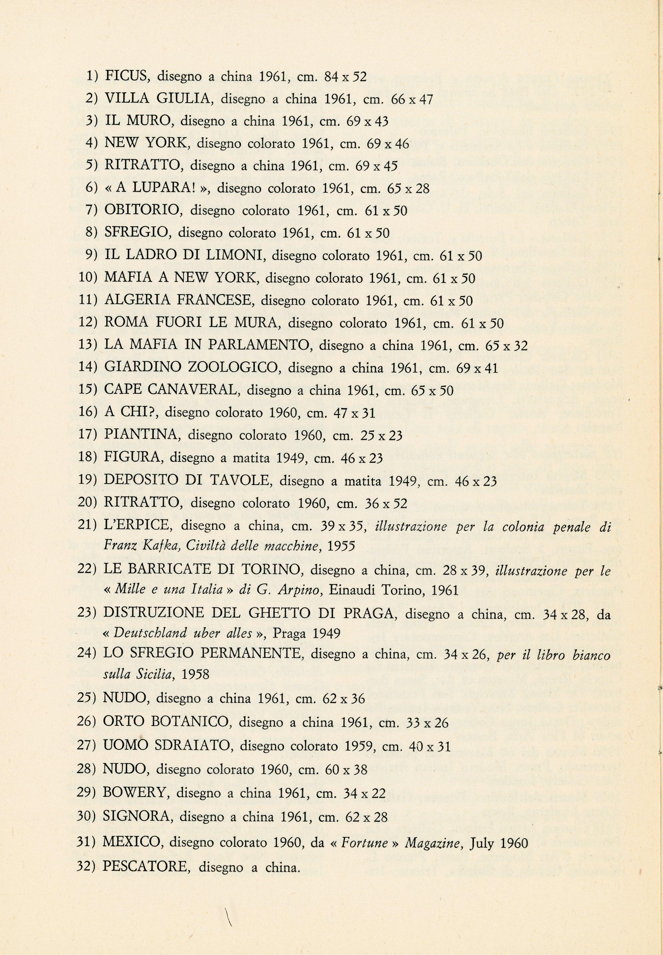 1961-10 Galleria La Colonna - Bruno Caruso_06.jpg
