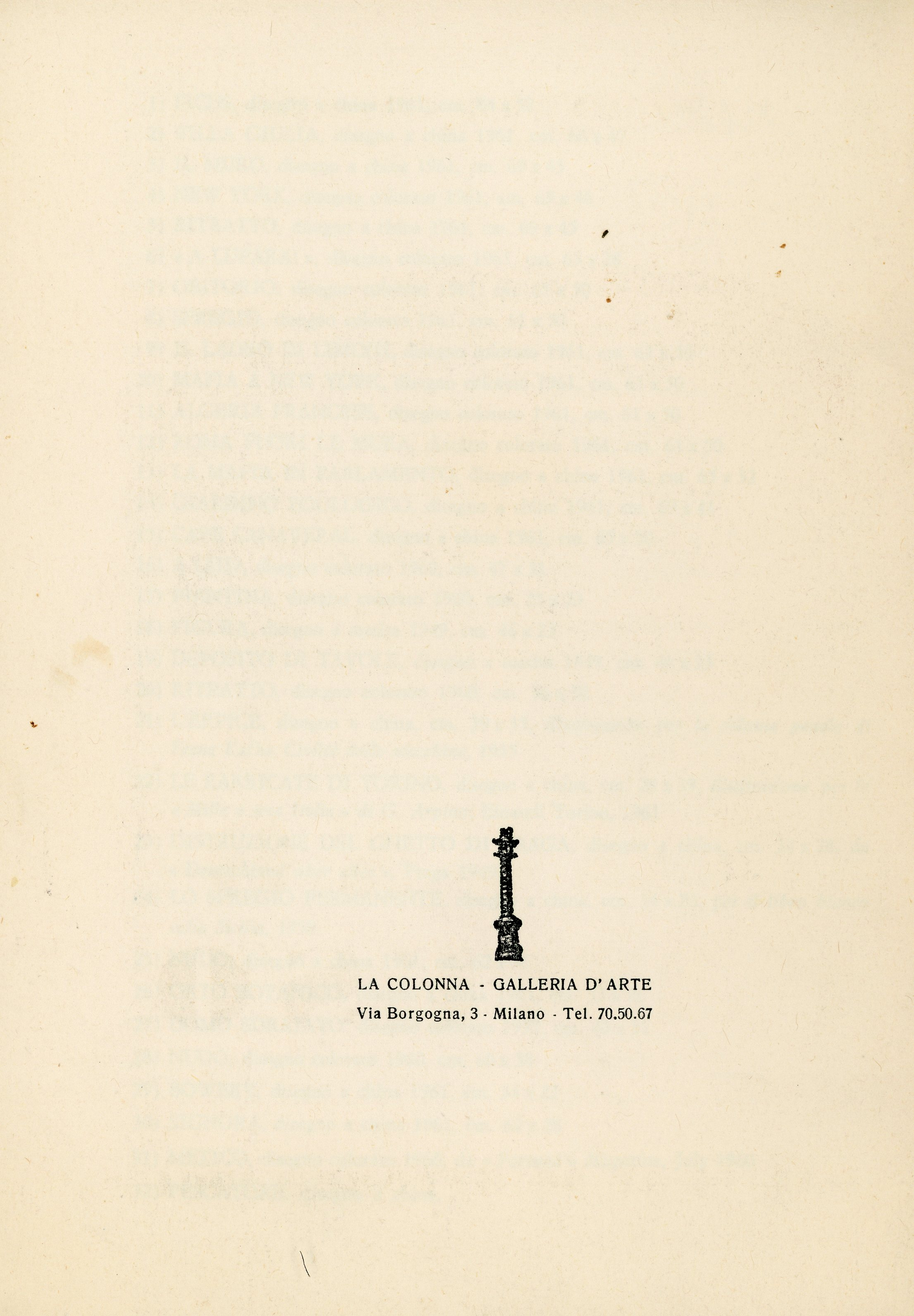 1961-10 Galleria La Colonna - Bruno Caruso_07.jpg