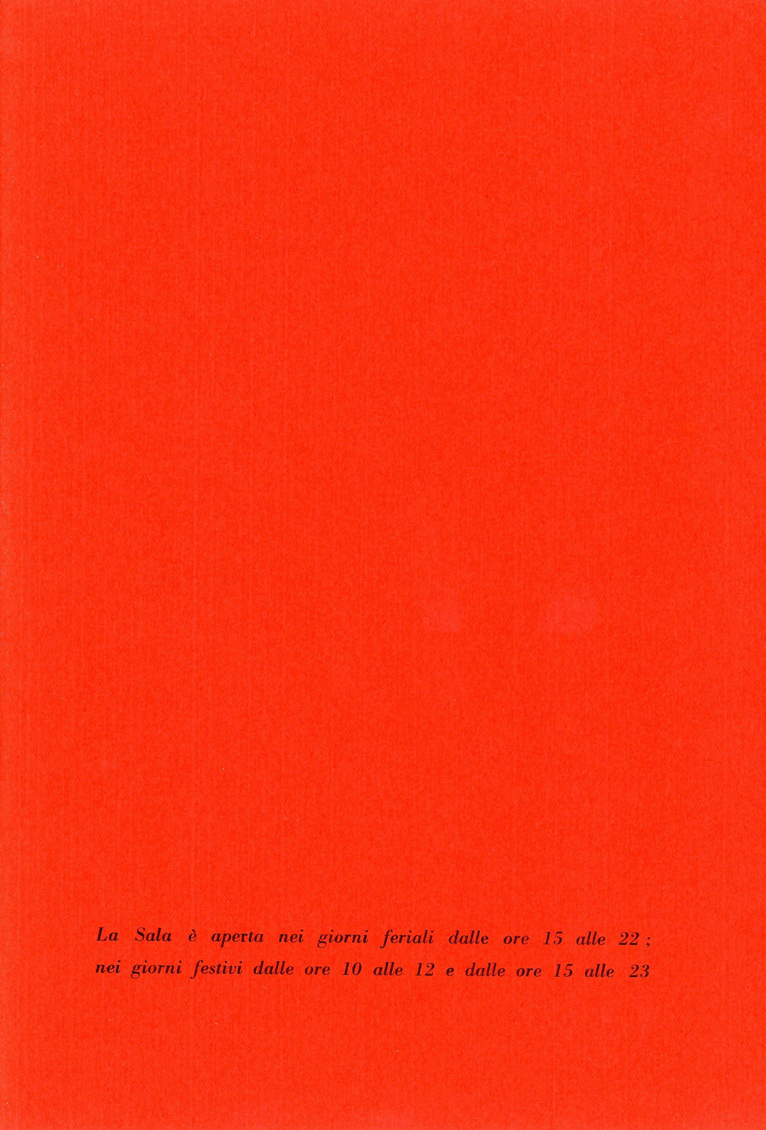 1963-02 Galleria Gian Ferrari - Bruno Caruso_07.jpg