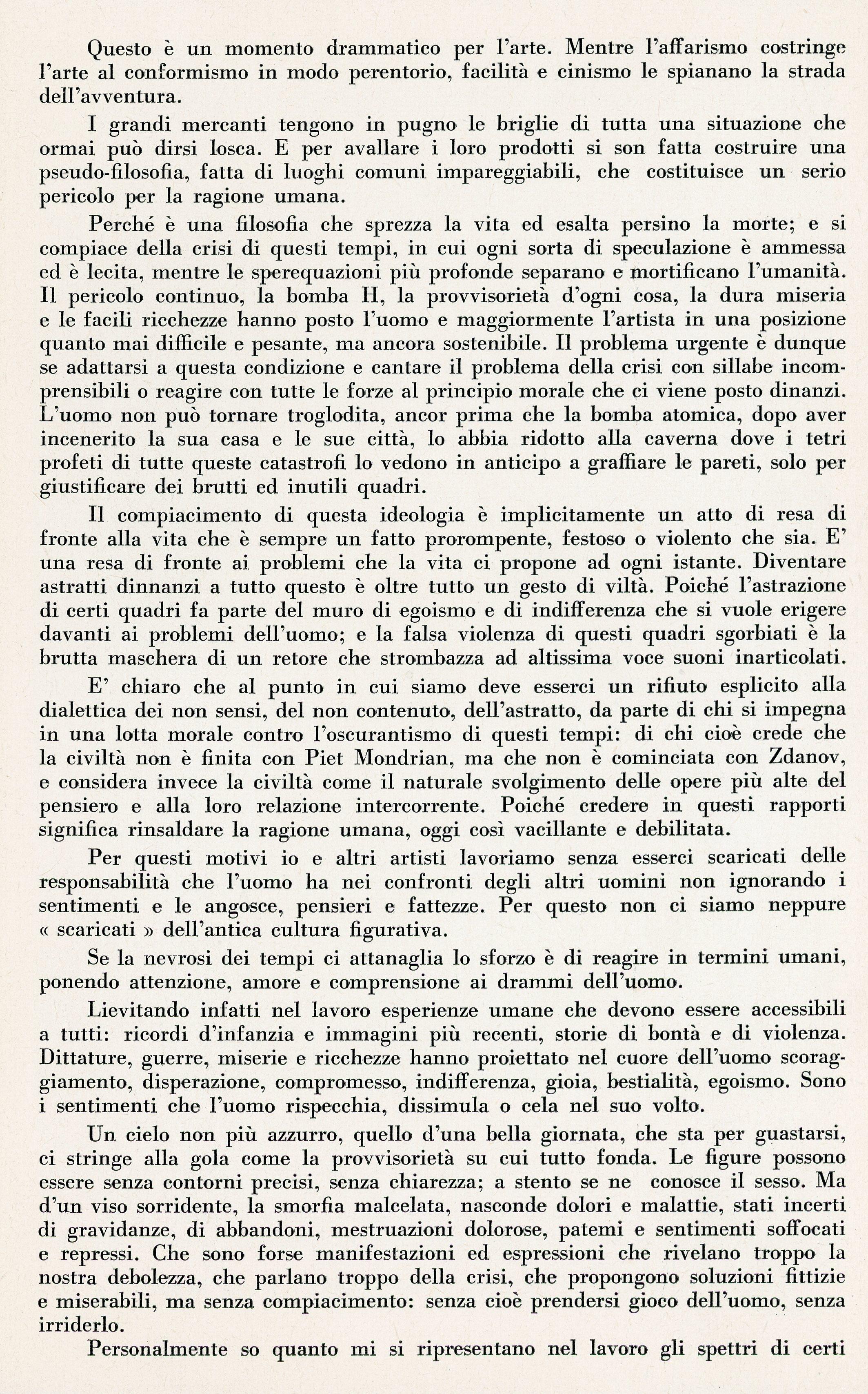 1963-03 Galleria don Chisciotte - Bruno Caruso_02.jpg