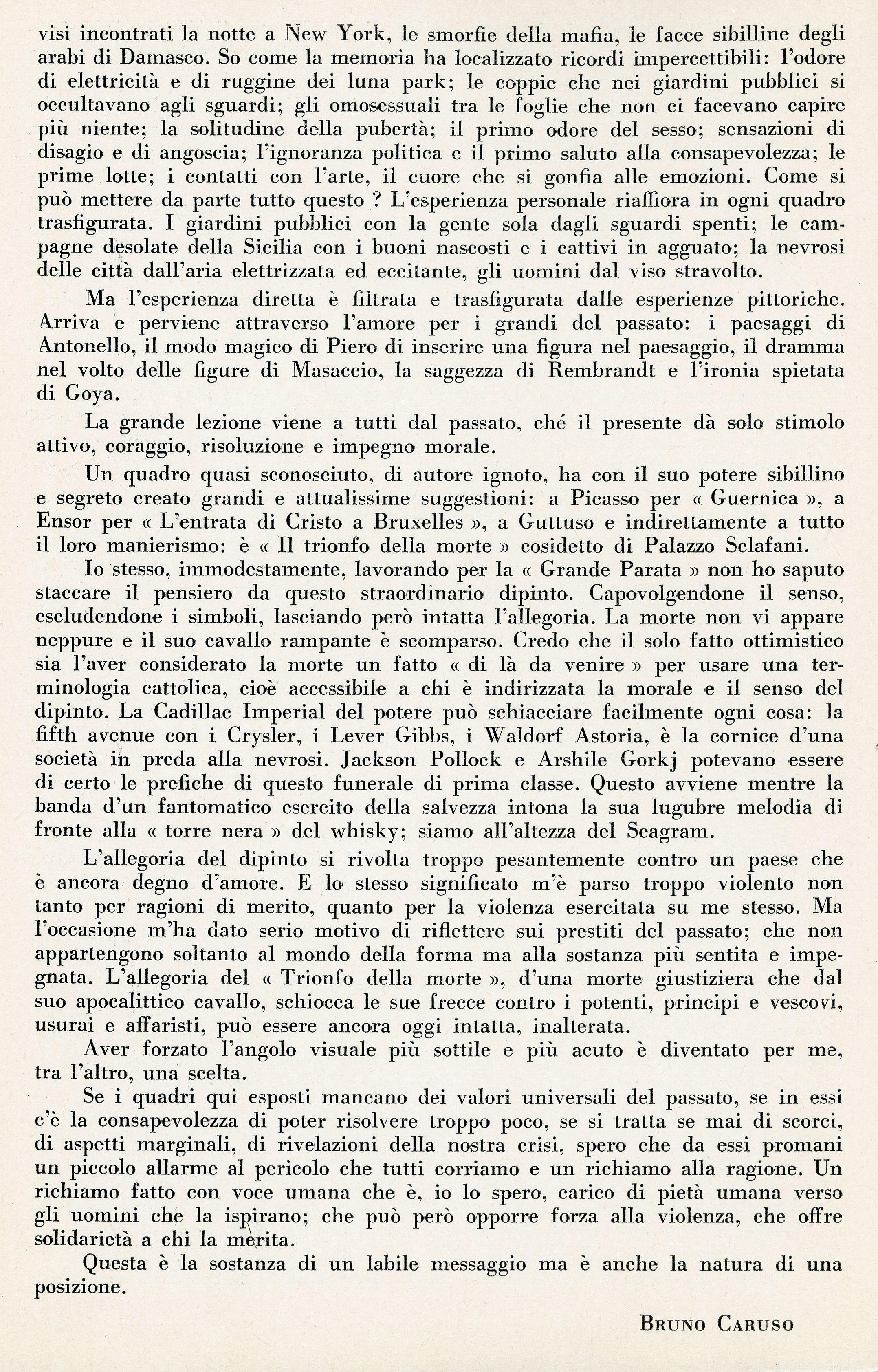 1963-03 Galleria don Chisciotte - Bruno Caruso_03.jpg