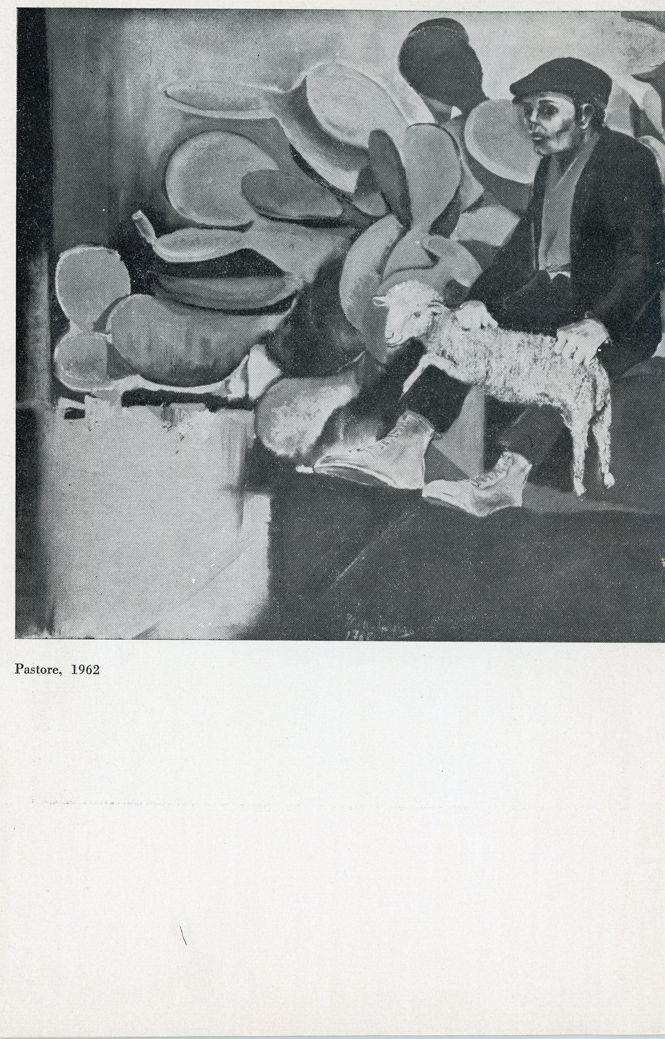 1963-03 Galleria don Chisciotte - Bruno Caruso_05.jpg