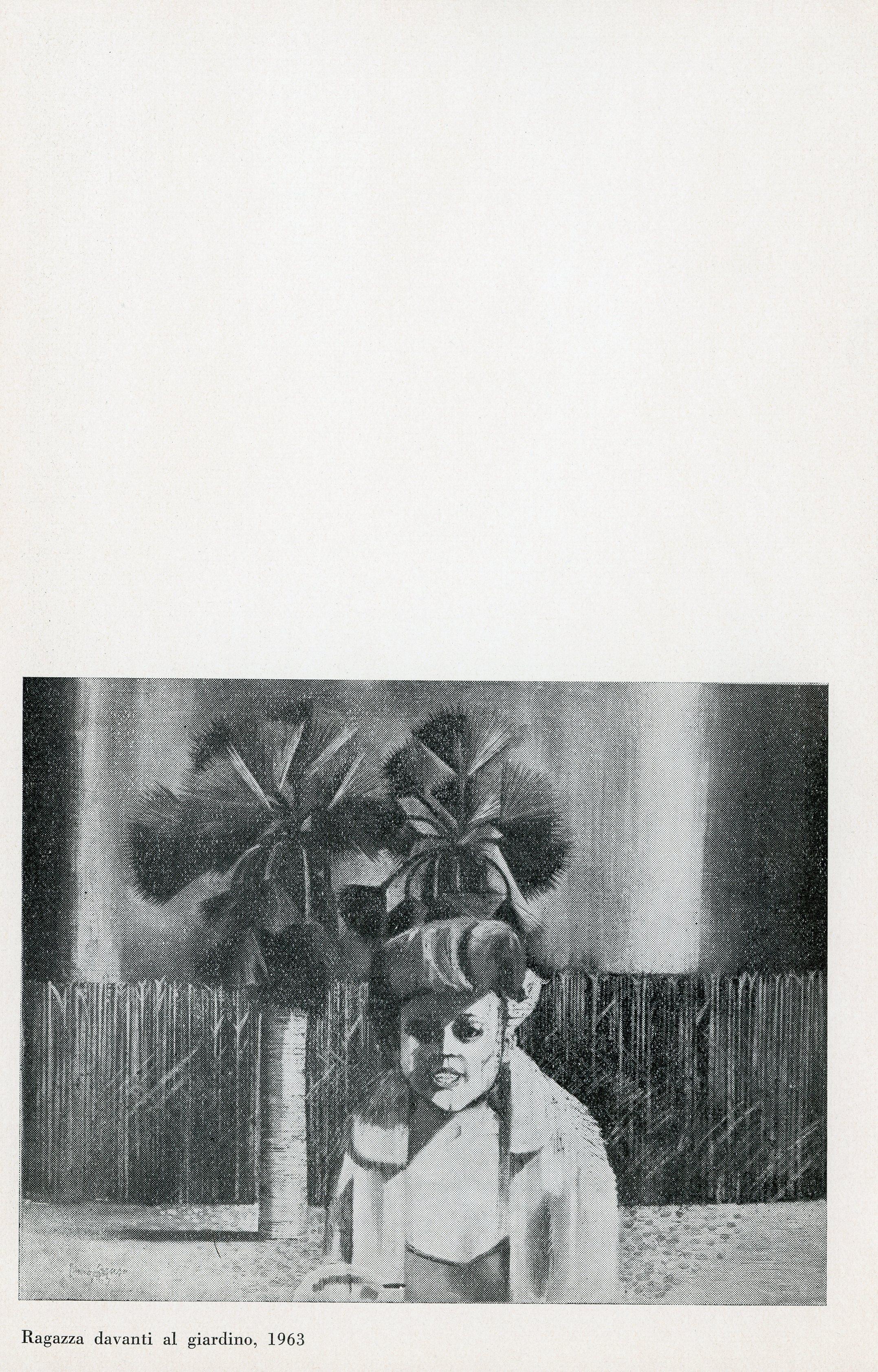 1963-03 Galleria don Chisciotte - Bruno Caruso_07.jpg