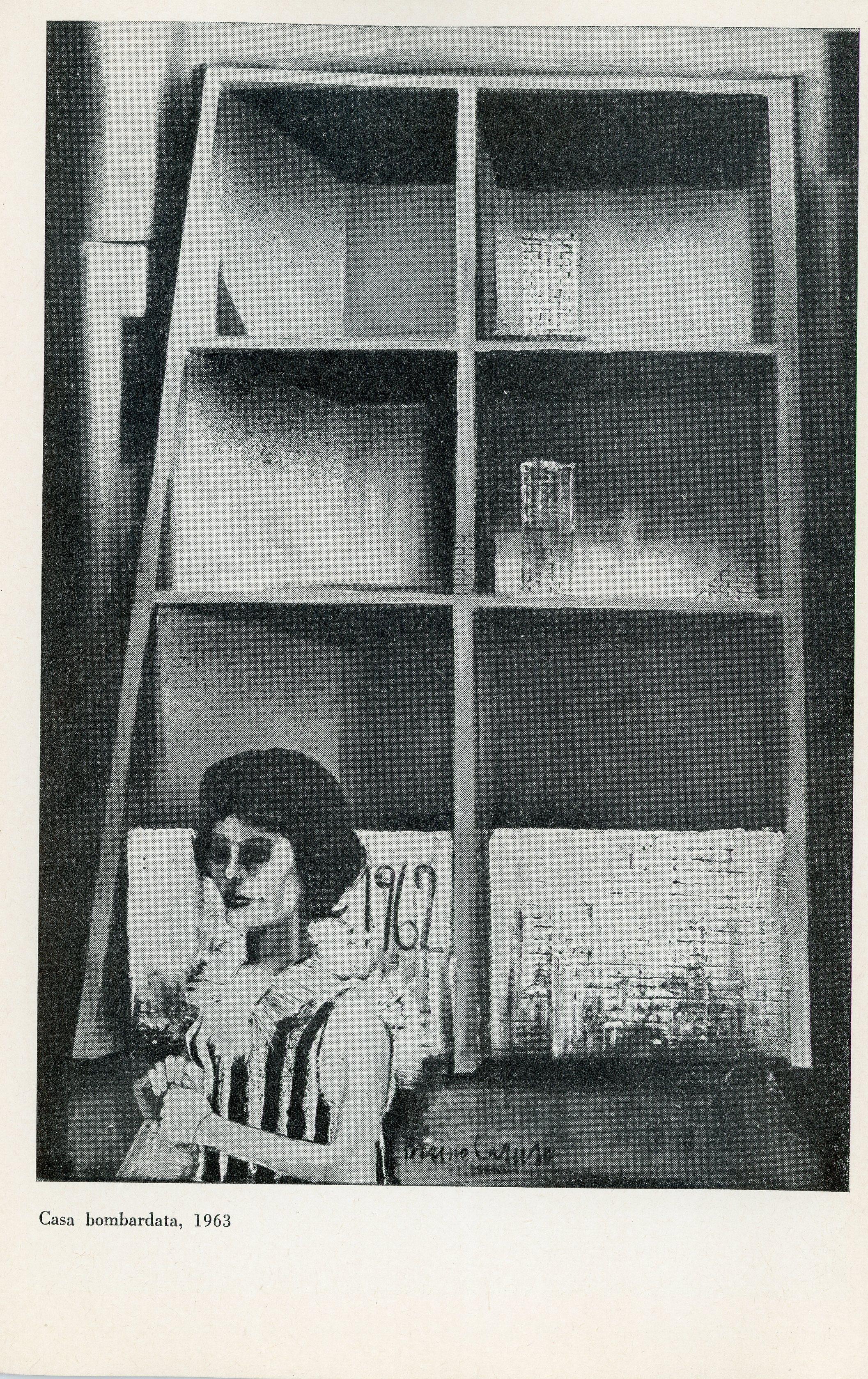 1963-03 Galleria don Chisciotte - Bruno Caruso_08.jpg