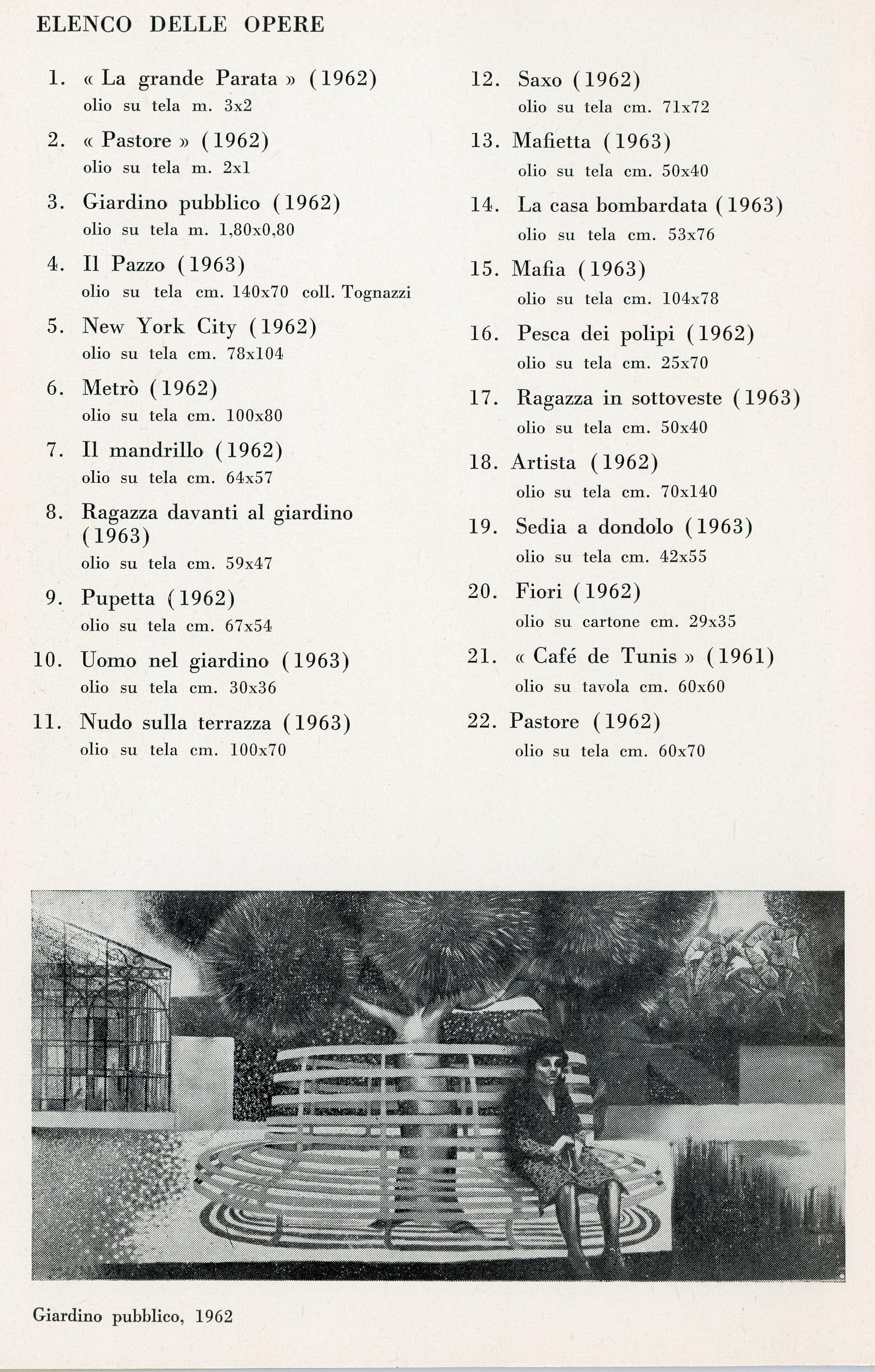 1963-03 Galleria don Chisciotte - Bruno Caruso_09.jpg