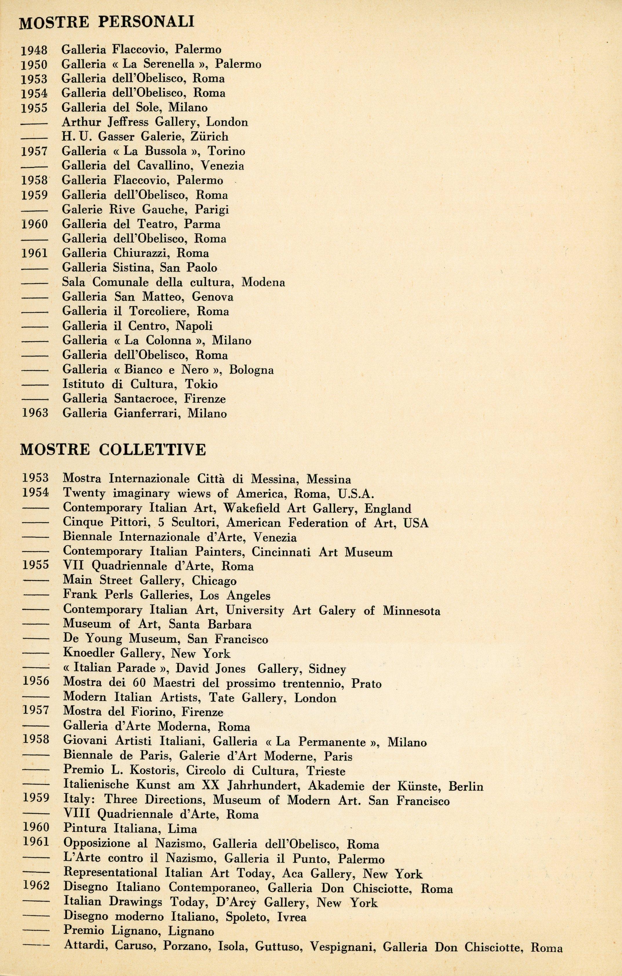 1963-03 Galleria don Chisciotte - Bruno Caruso_10.jpg