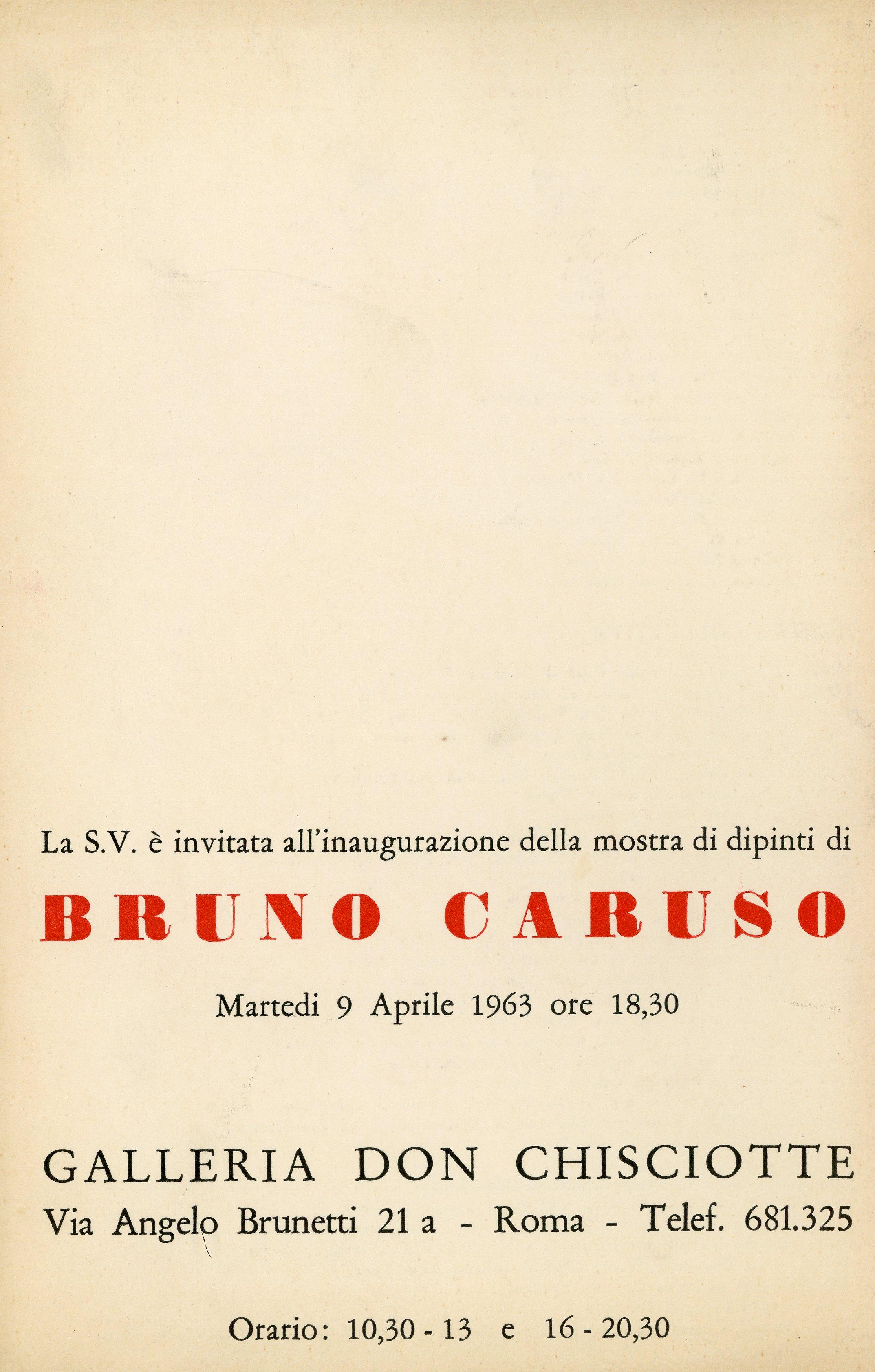 1963-03 Galleria don Chisciotte - Bruno Caruso_11.jpg