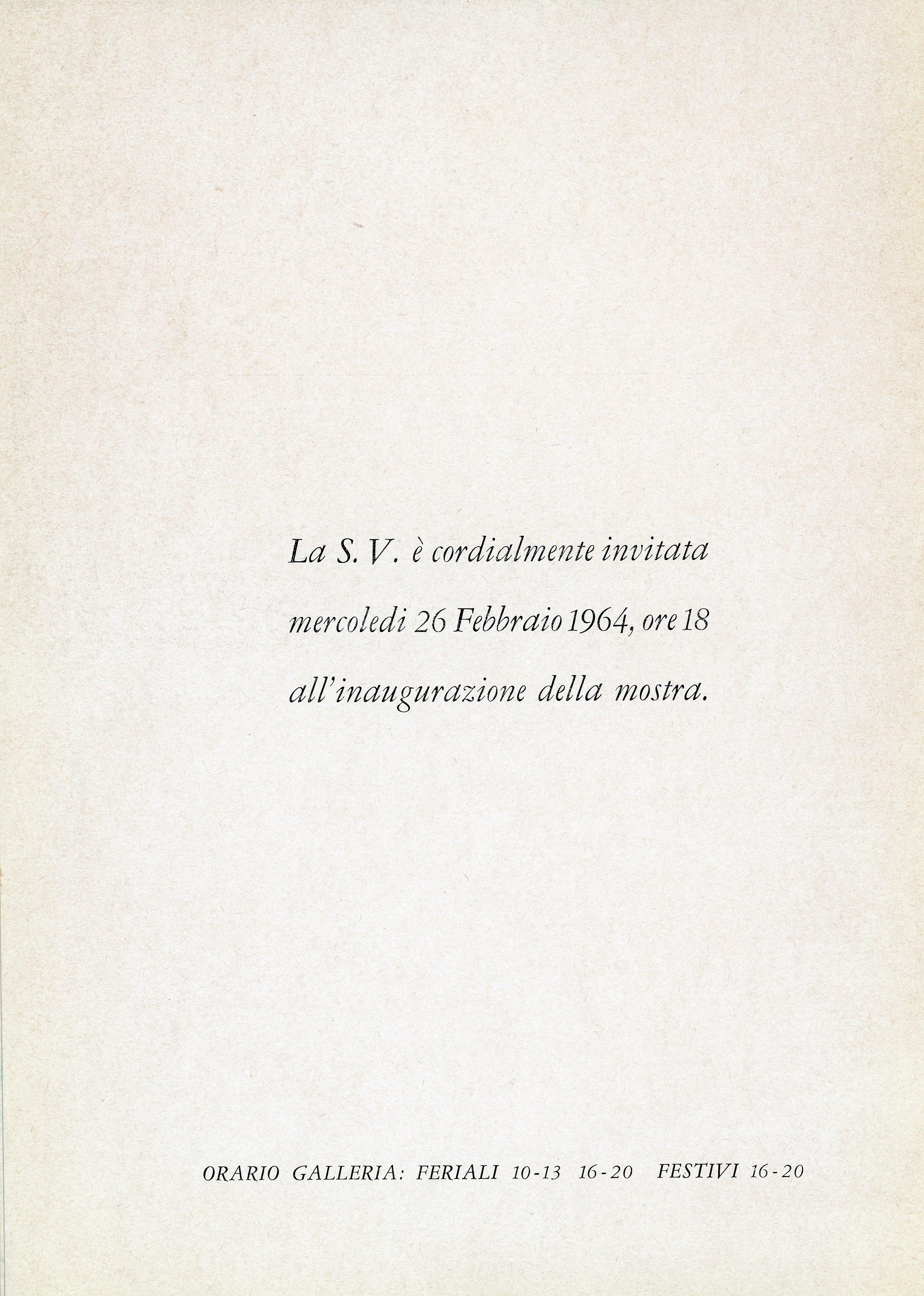 1964-02 Galleria 32 - Bruno Caruso_02.jpg