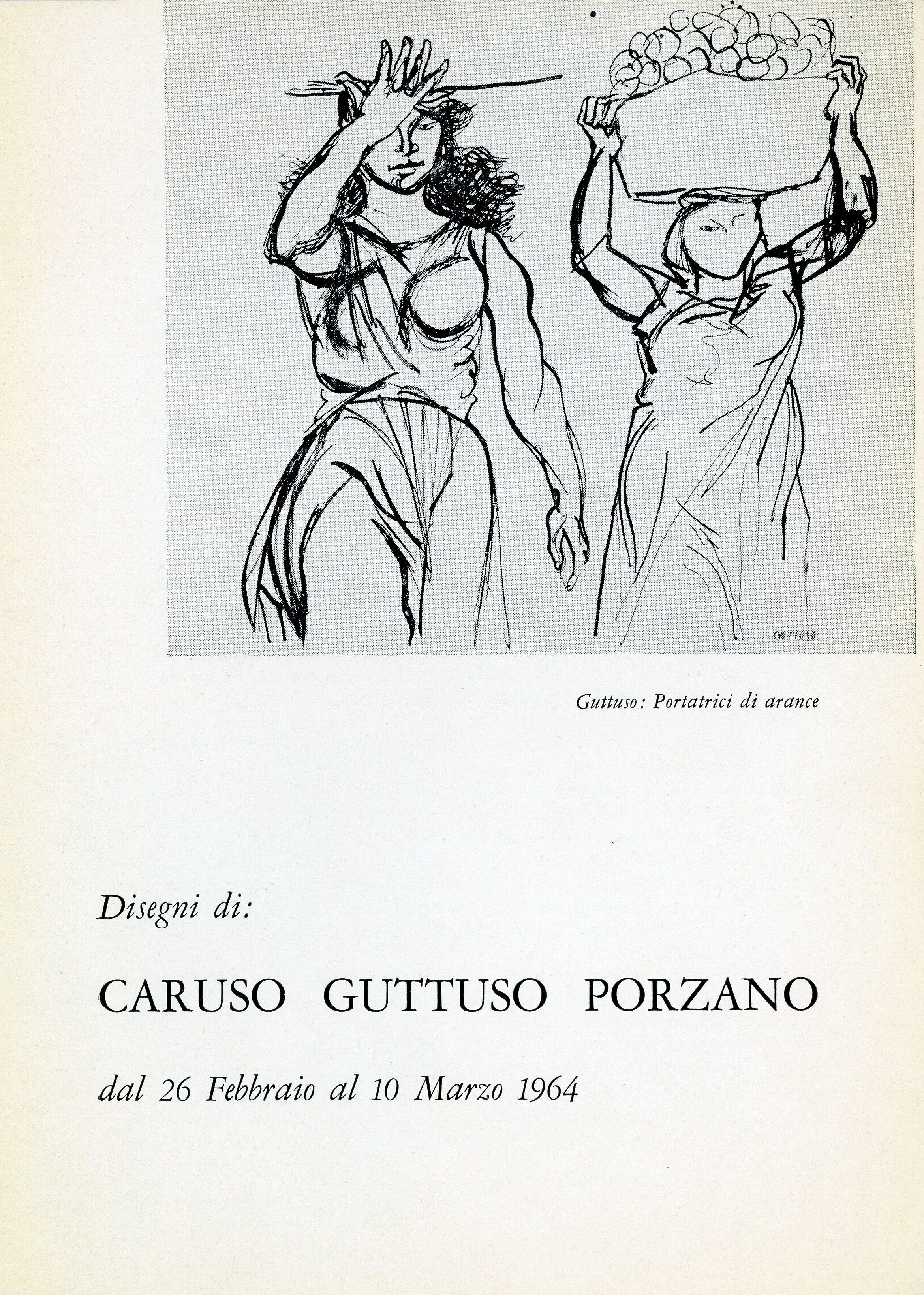 1964-02 Galleria 32 - Bruno Caruso_03.jpg