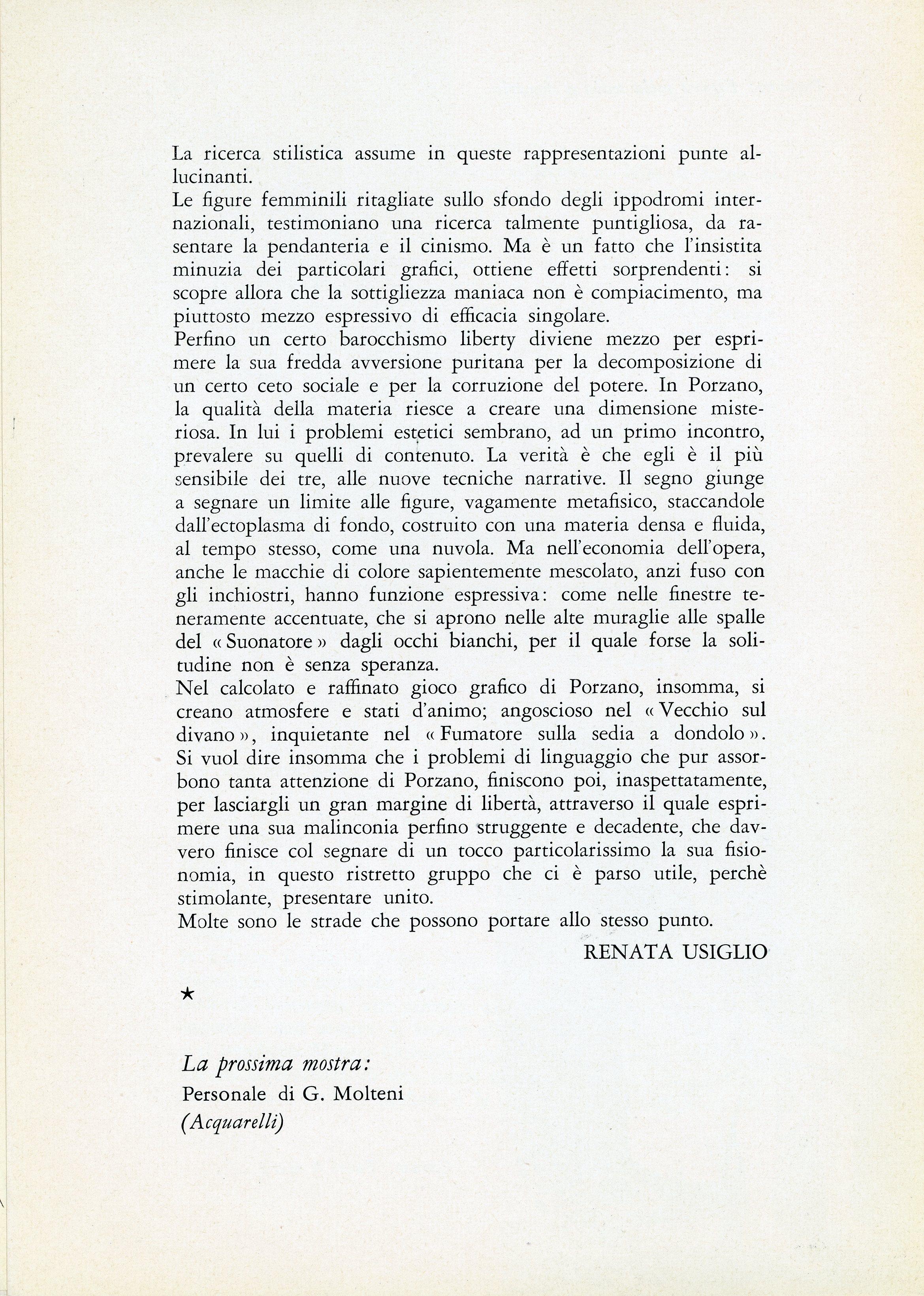 1964-02 Galleria 32 - Bruno Caruso_04.jpg