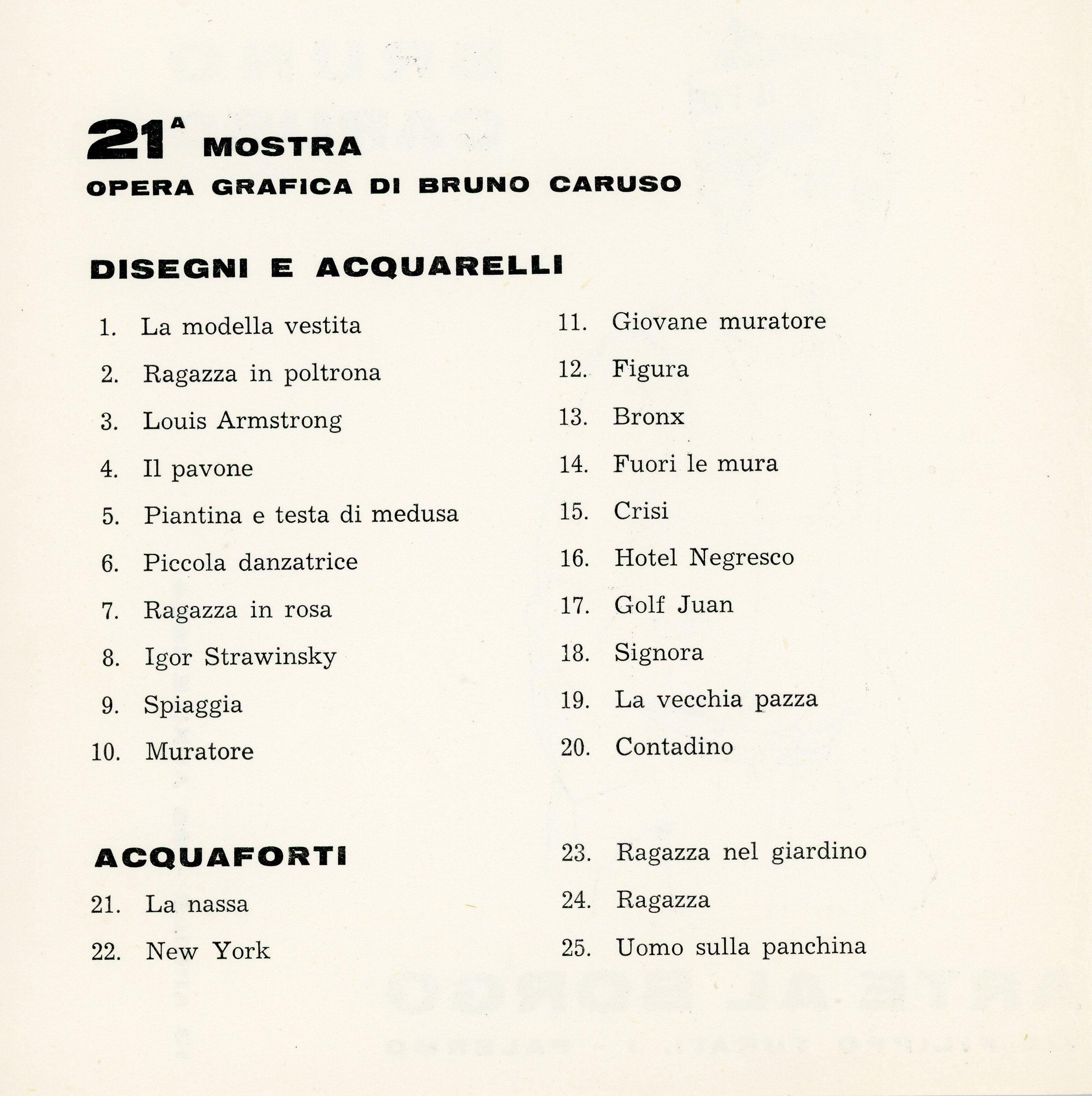 1964-04 Arte al Borgo - Bruno Caruso_02.jpg