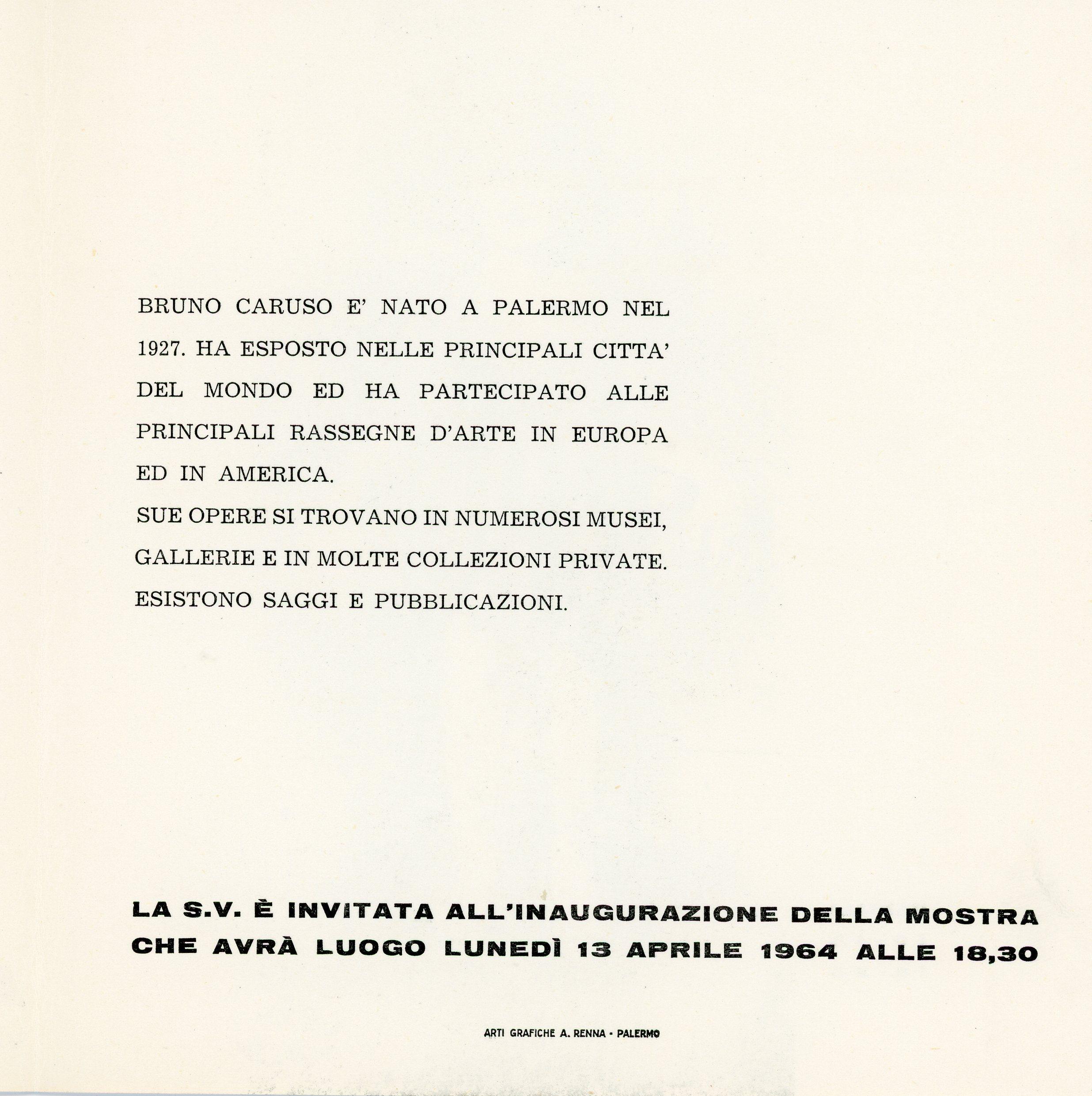 1964-04 Arte al Borgo - Bruno Caruso_03.jpg