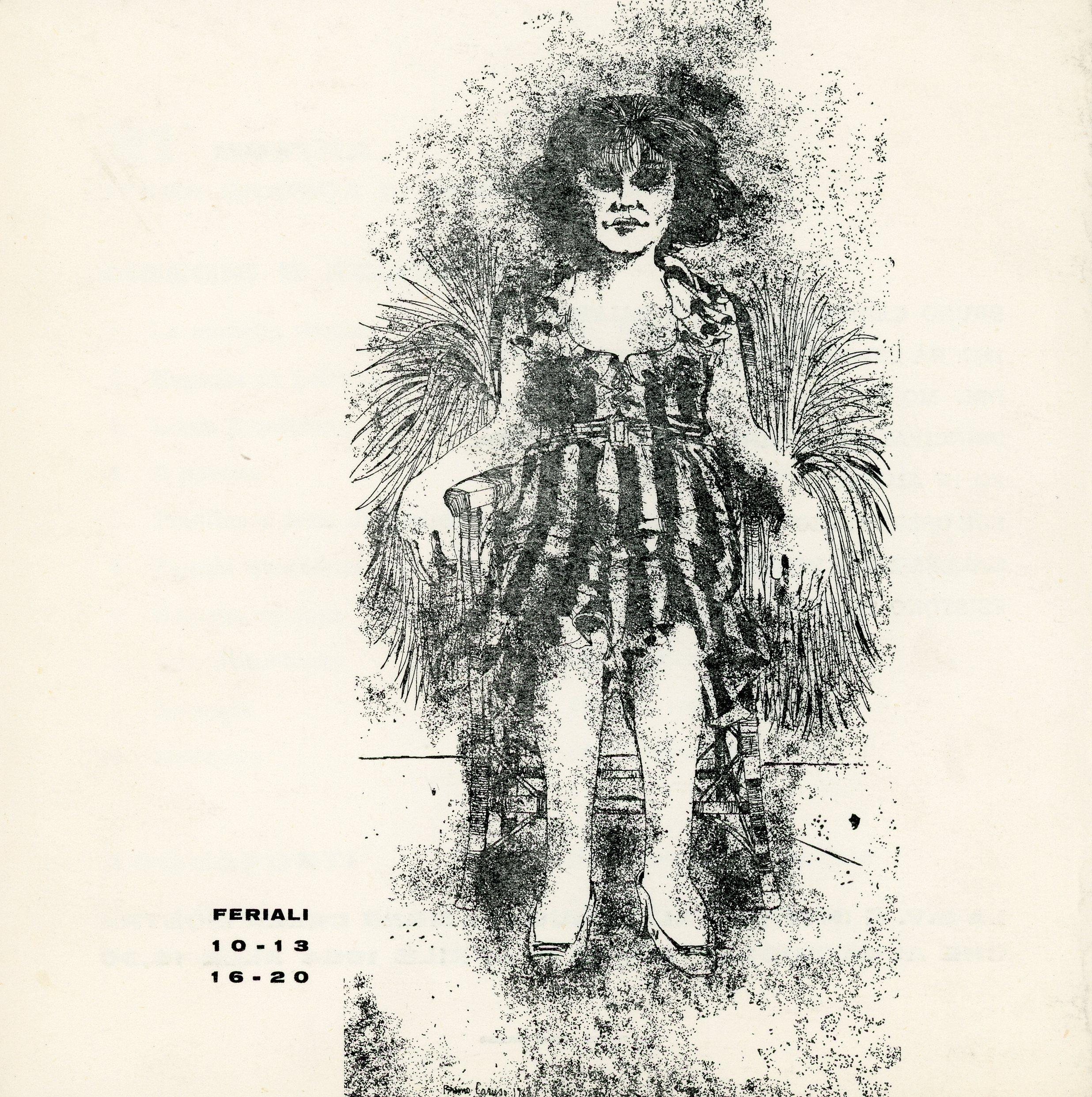 1964-04 Arte al Borgo - Bruno Caruso_04.jpg