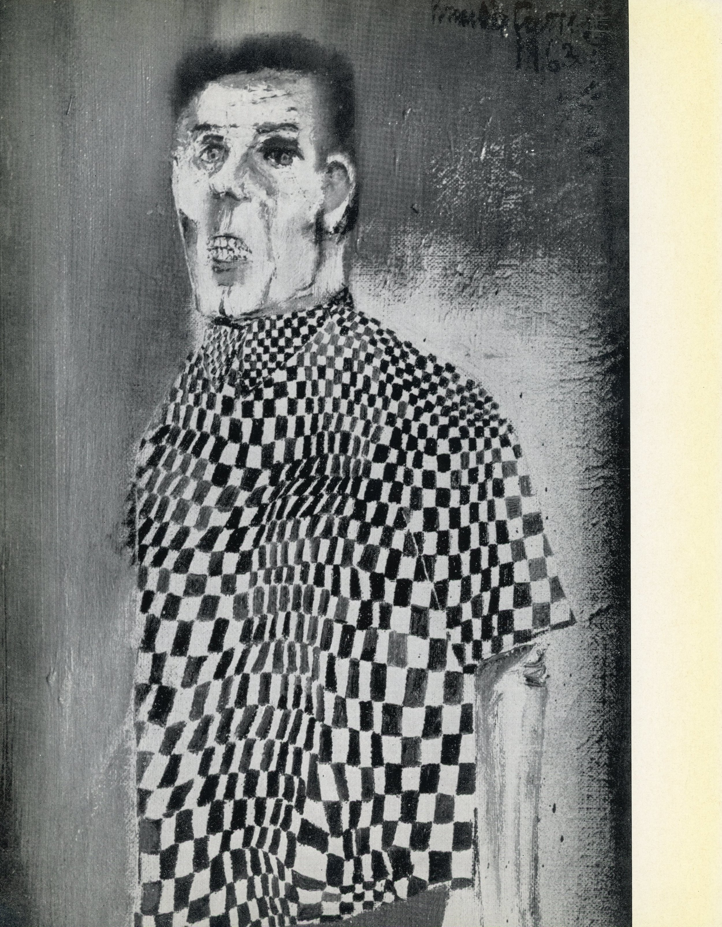 1964-05 Aca Gallery - Bruno Caruso_02.jpg