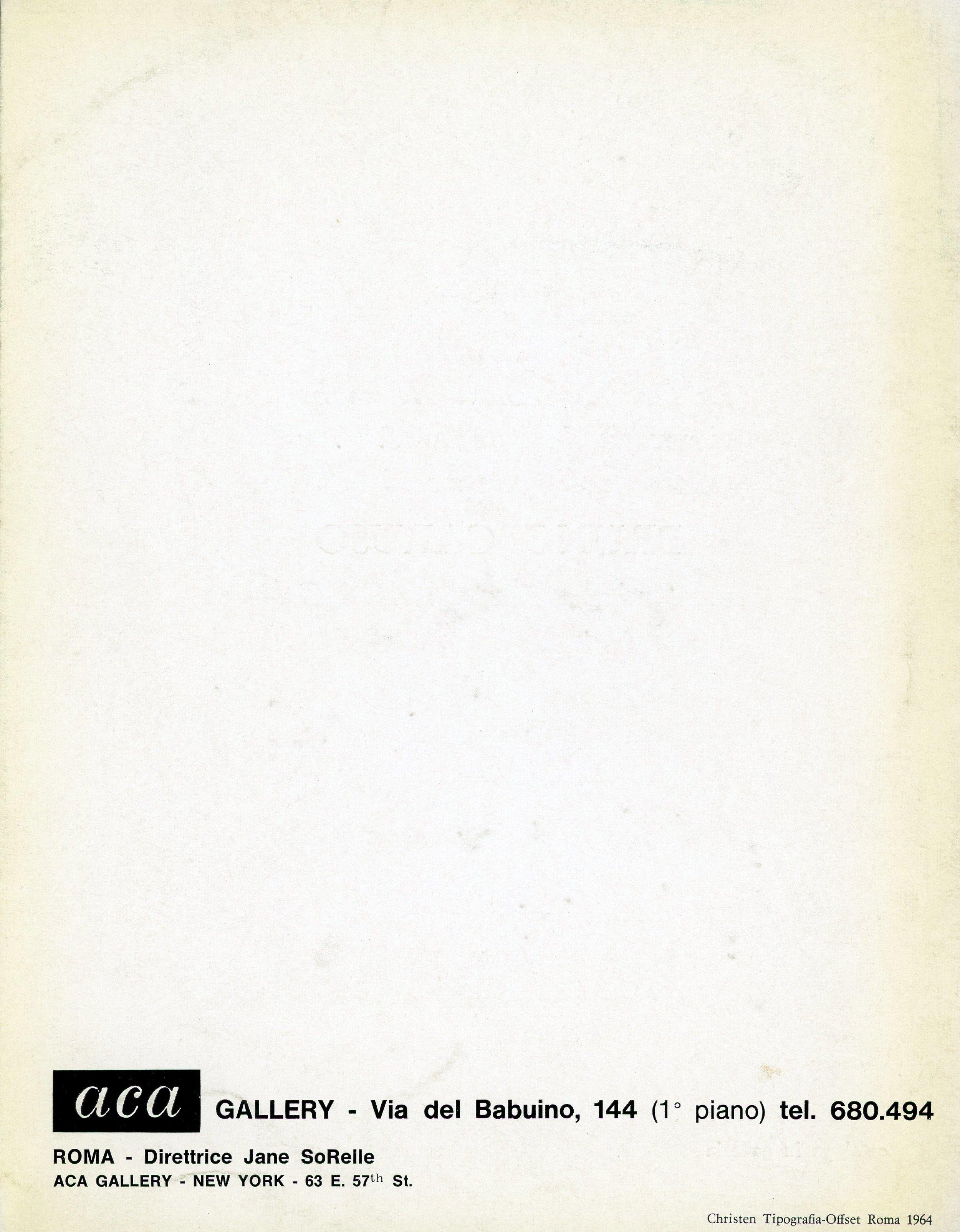 1964-05 Aca Gallery - Bruno Caruso_04.jpg