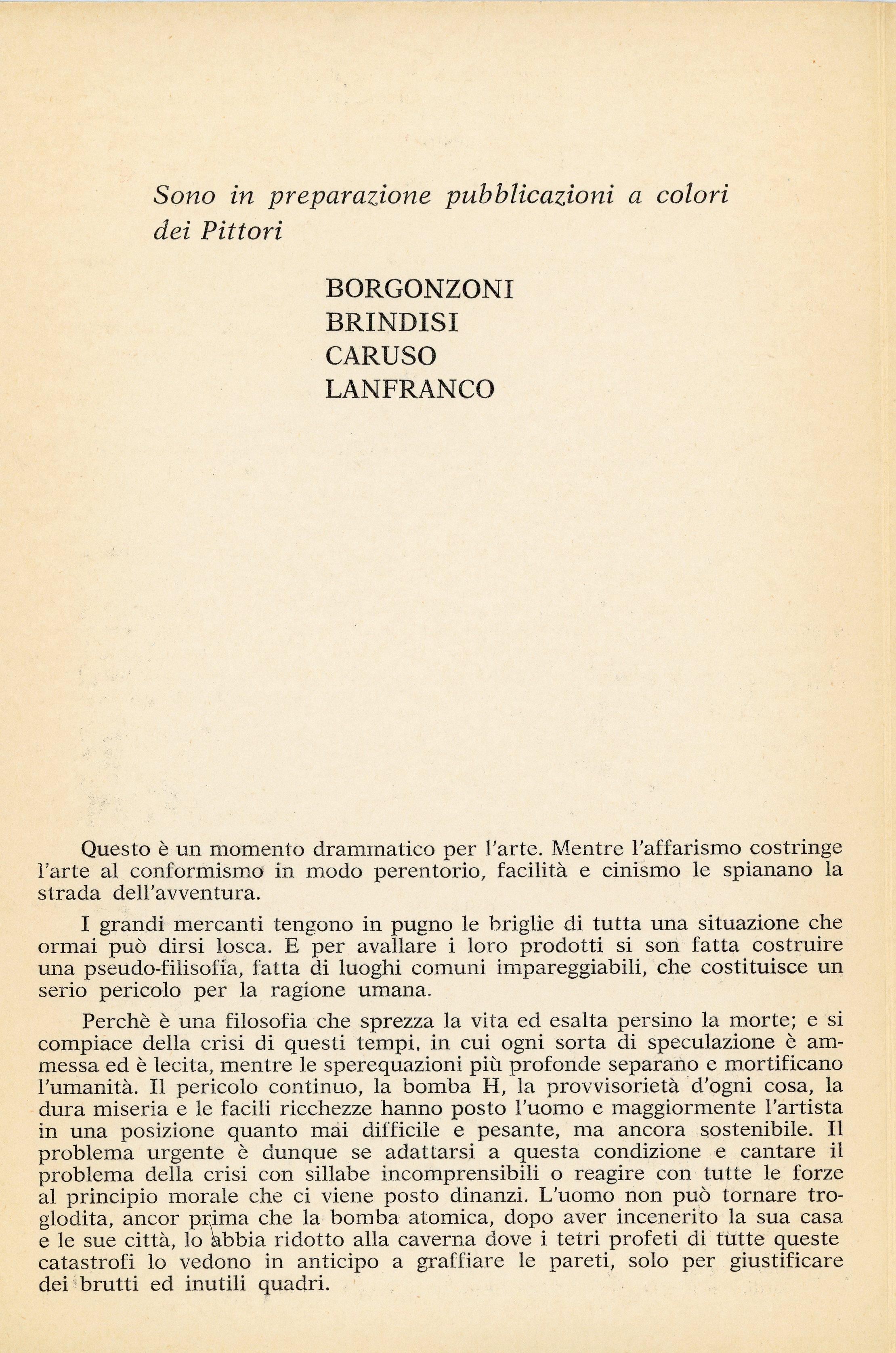 1964-05 Galleria Bigoni - Bruno Caruso_02.jpg
