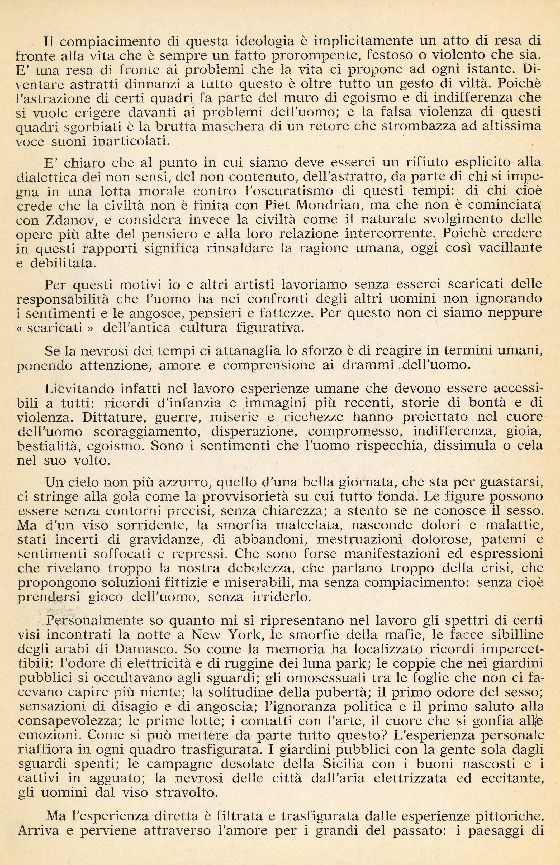 1964-05 Galleria Bigoni - Bruno Caruso_03.jpg