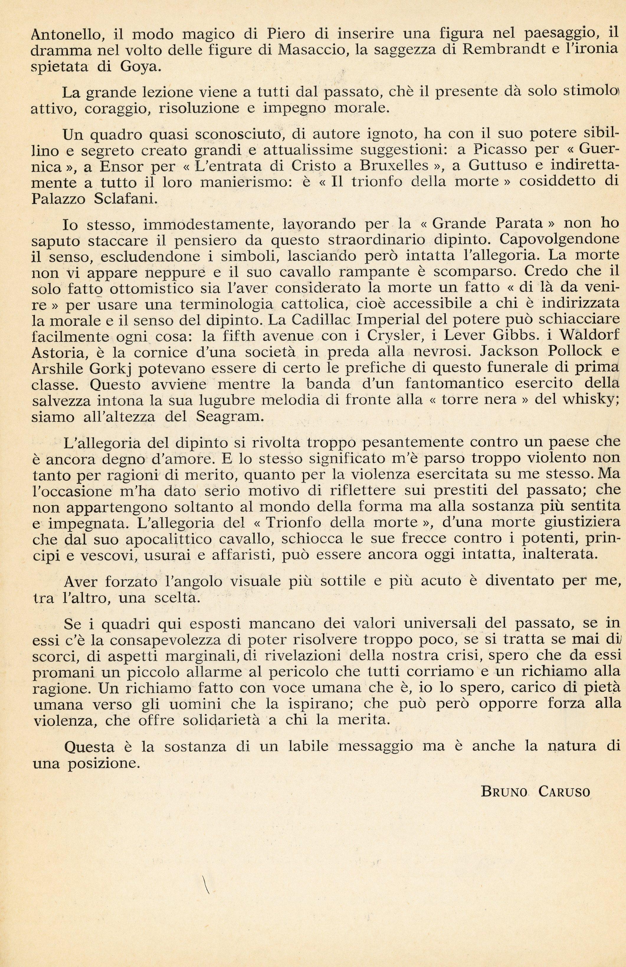 1964-05 Galleria Bigoni - Bruno Caruso_04.jpg