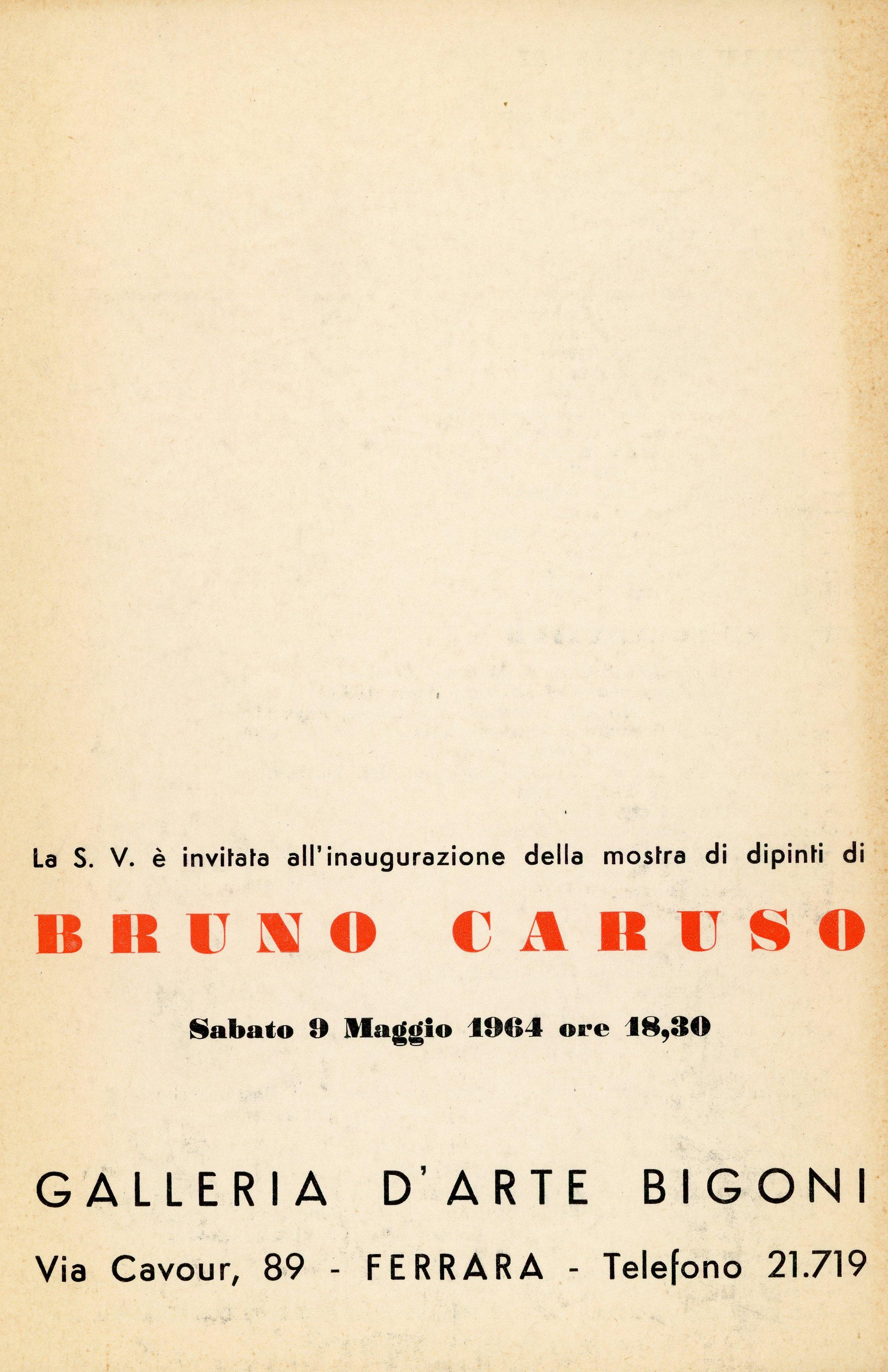 1964-05 Galleria Bigoni - Bruno Caruso_08.jpg