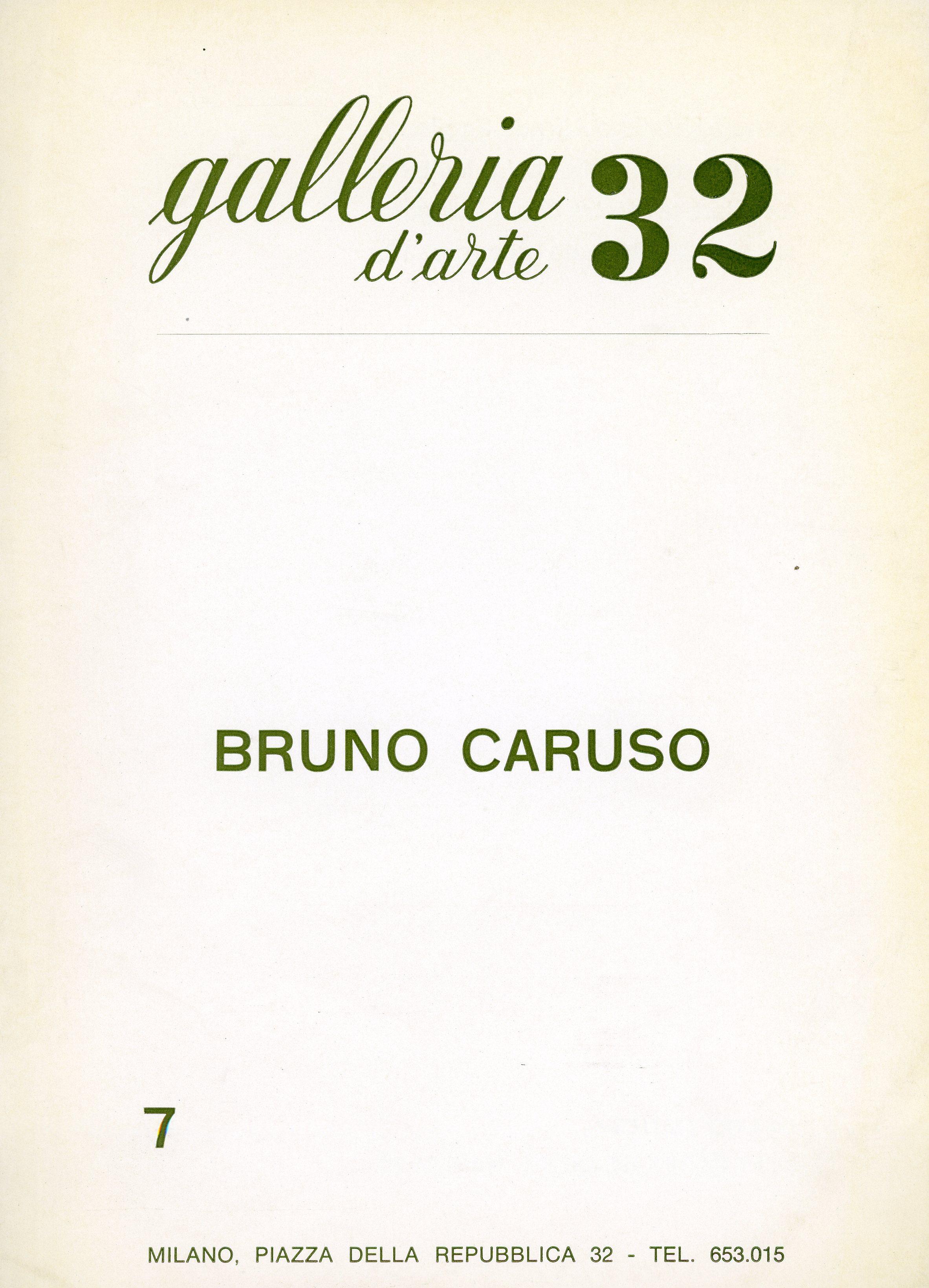 1965-01 Galleria 32 - Bruno Caruso_01.jpg