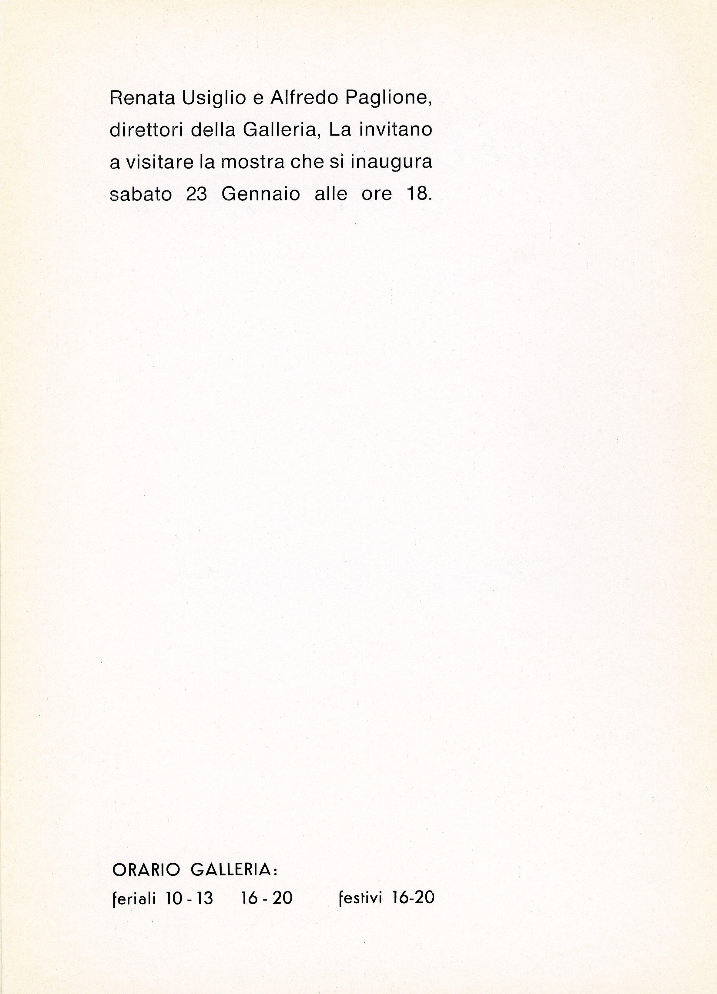 1965-01 Galleria 32 - Bruno Caruso_02.jpg