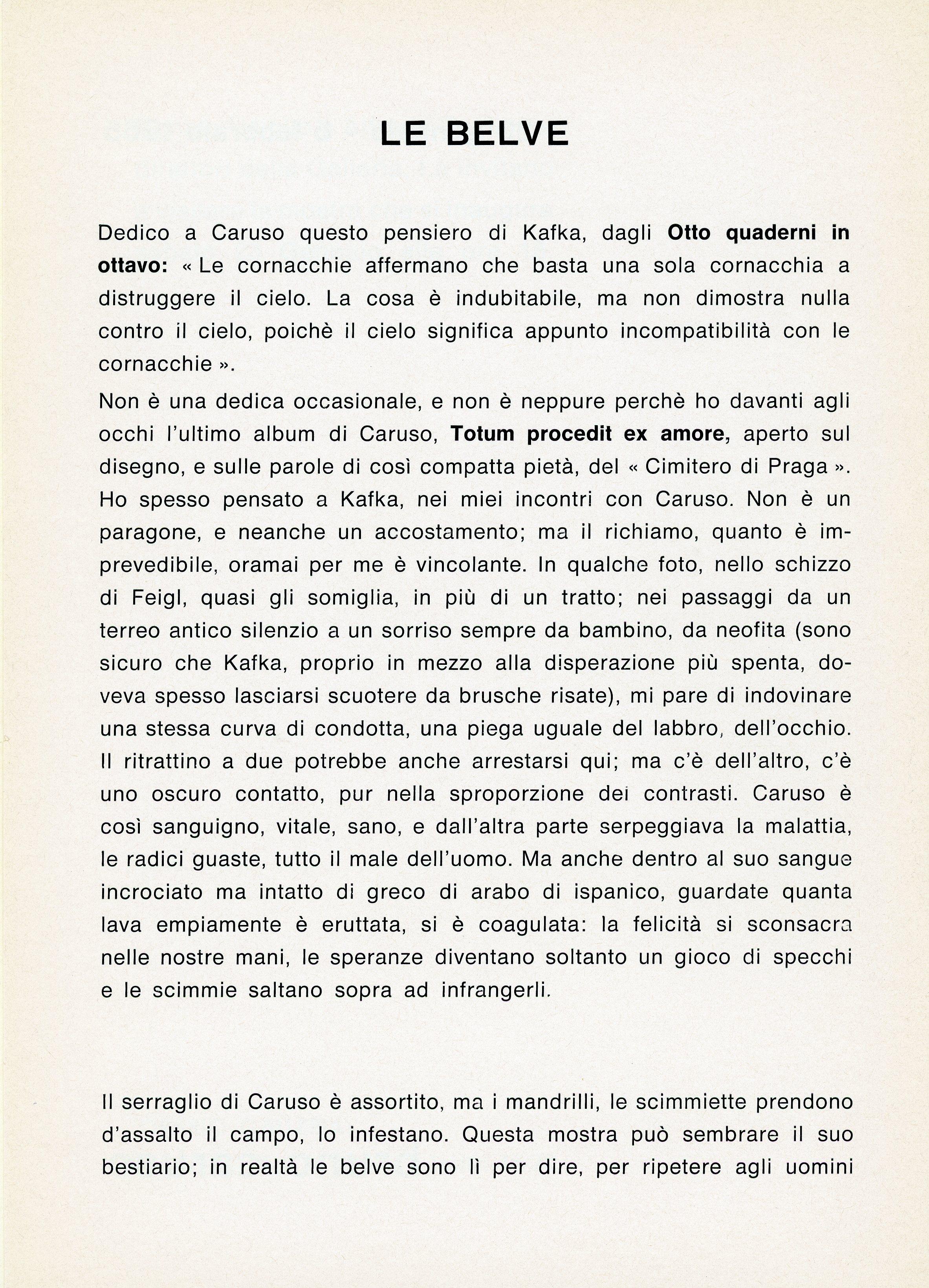 1965-01 Galleria 32 - Bruno Caruso_04.jpg