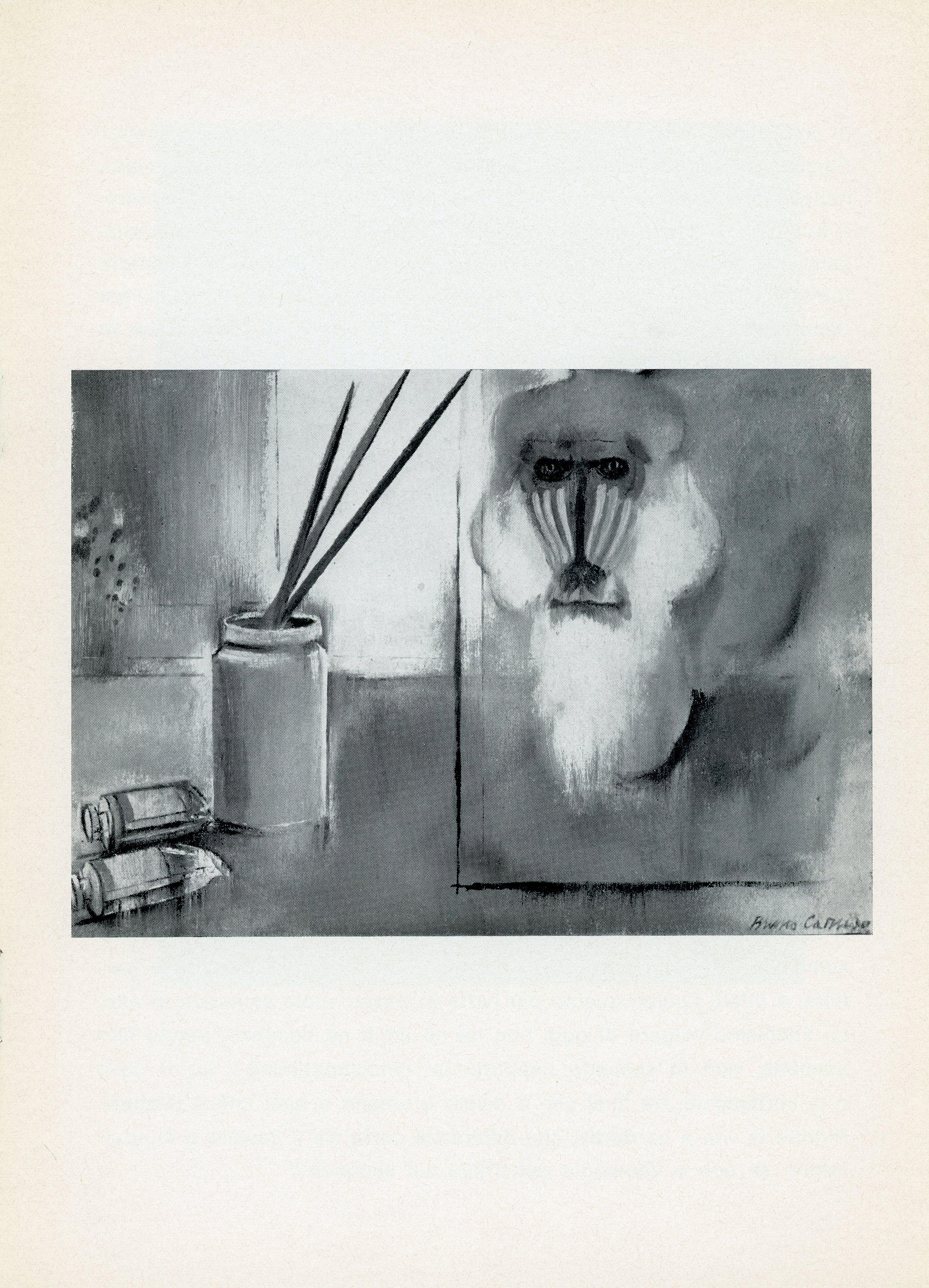 1965-01 Galleria 32 - Bruno Caruso_05.jpg