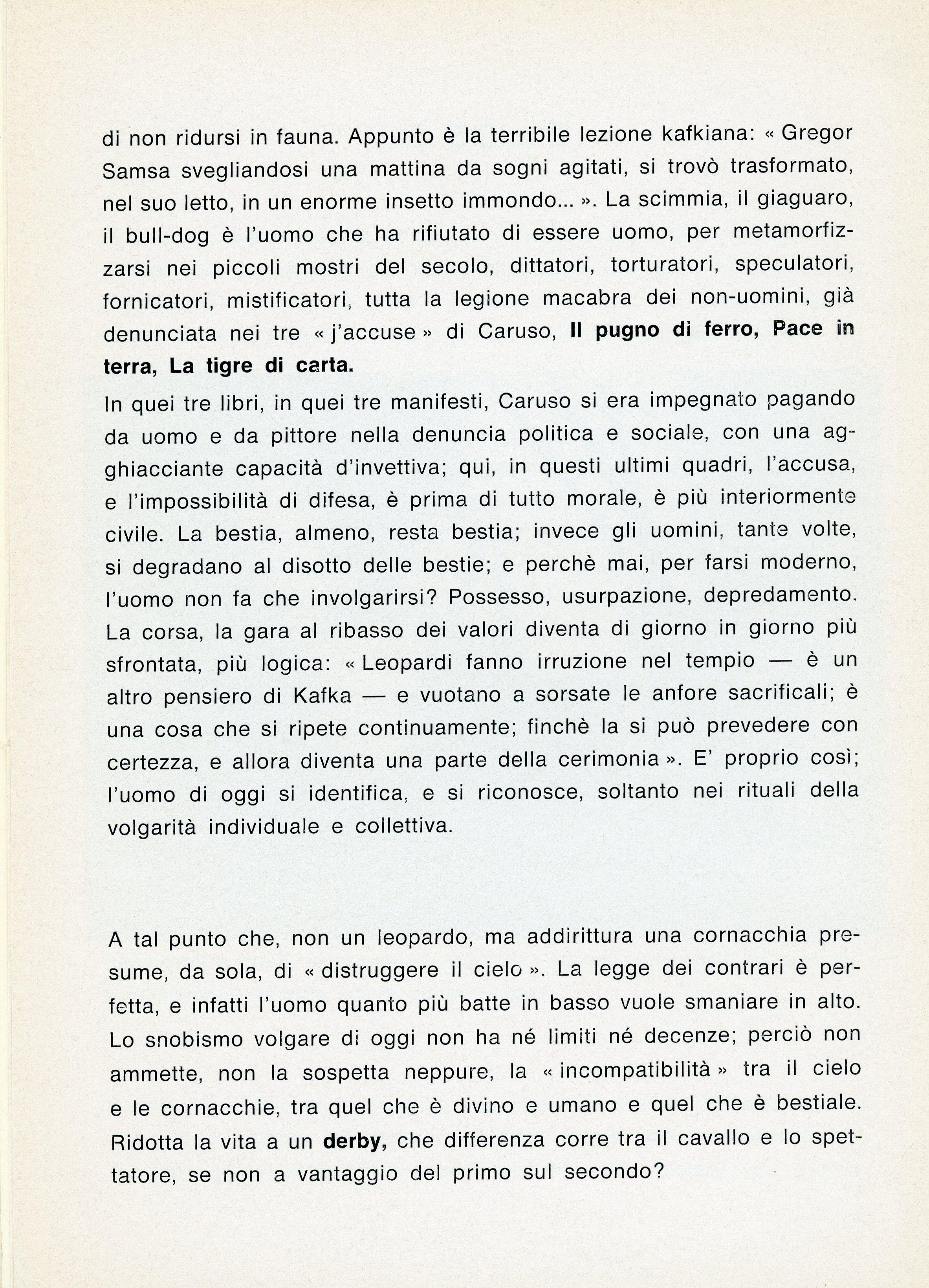 1965-01 Galleria 32 - Bruno Caruso_06.jpg