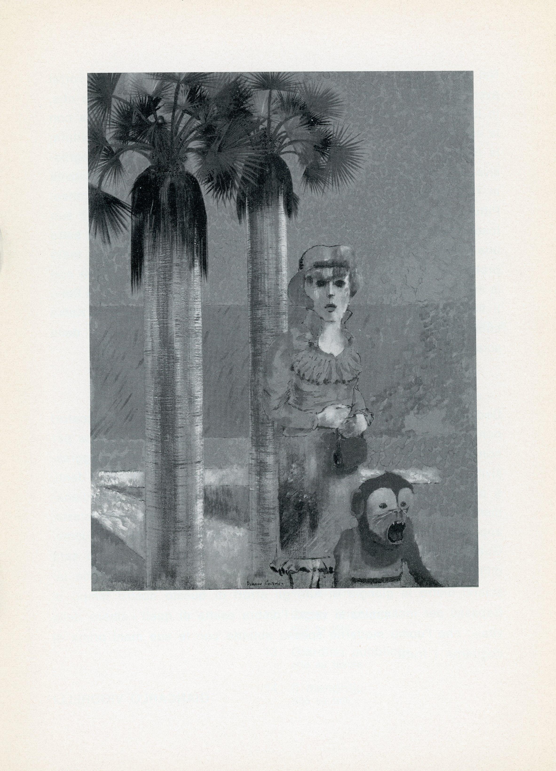 1965-01 Galleria 32 - Bruno Caruso_07.jpg