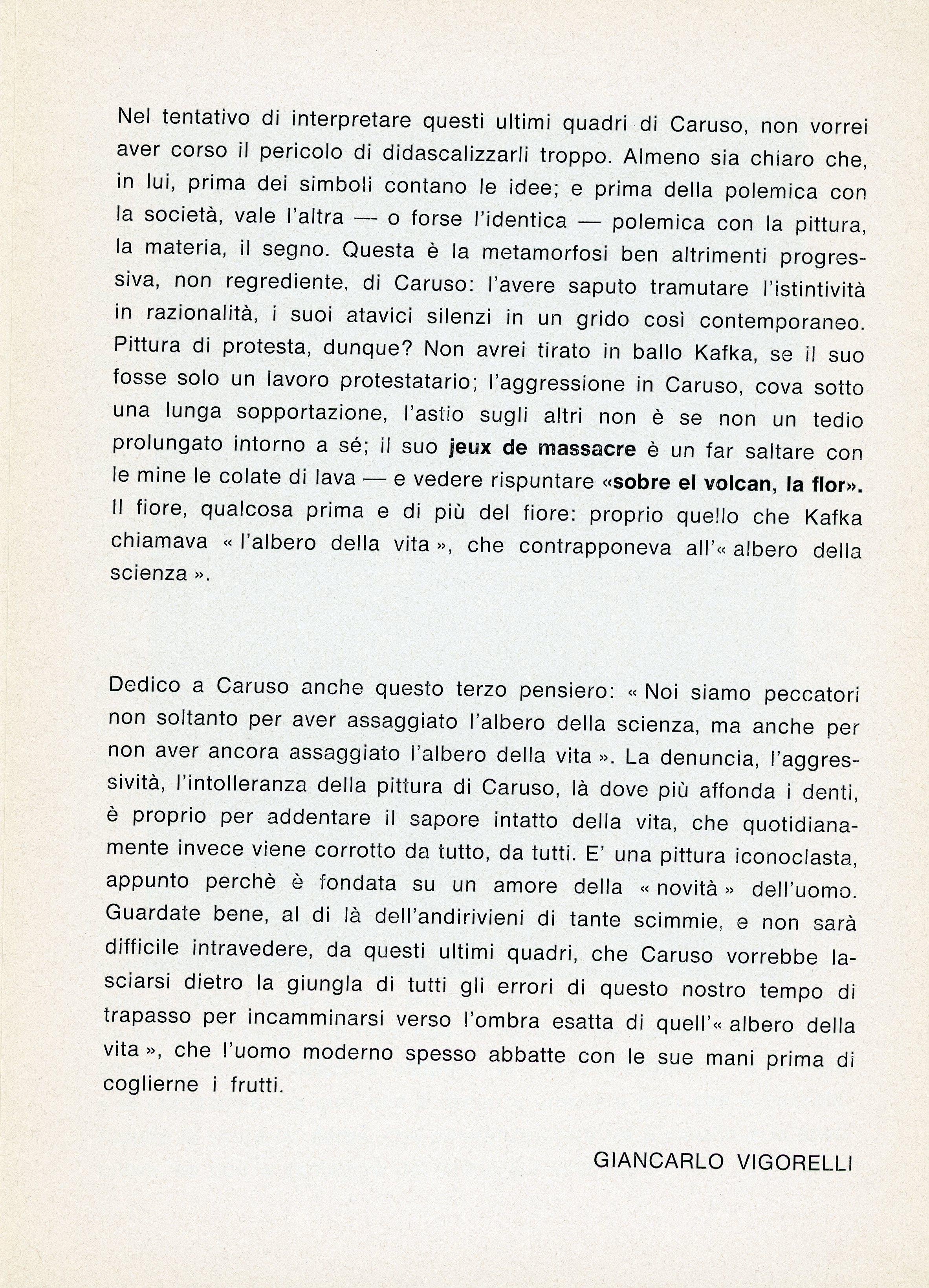 1965-01 Galleria 32 - Bruno Caruso_08.jpg