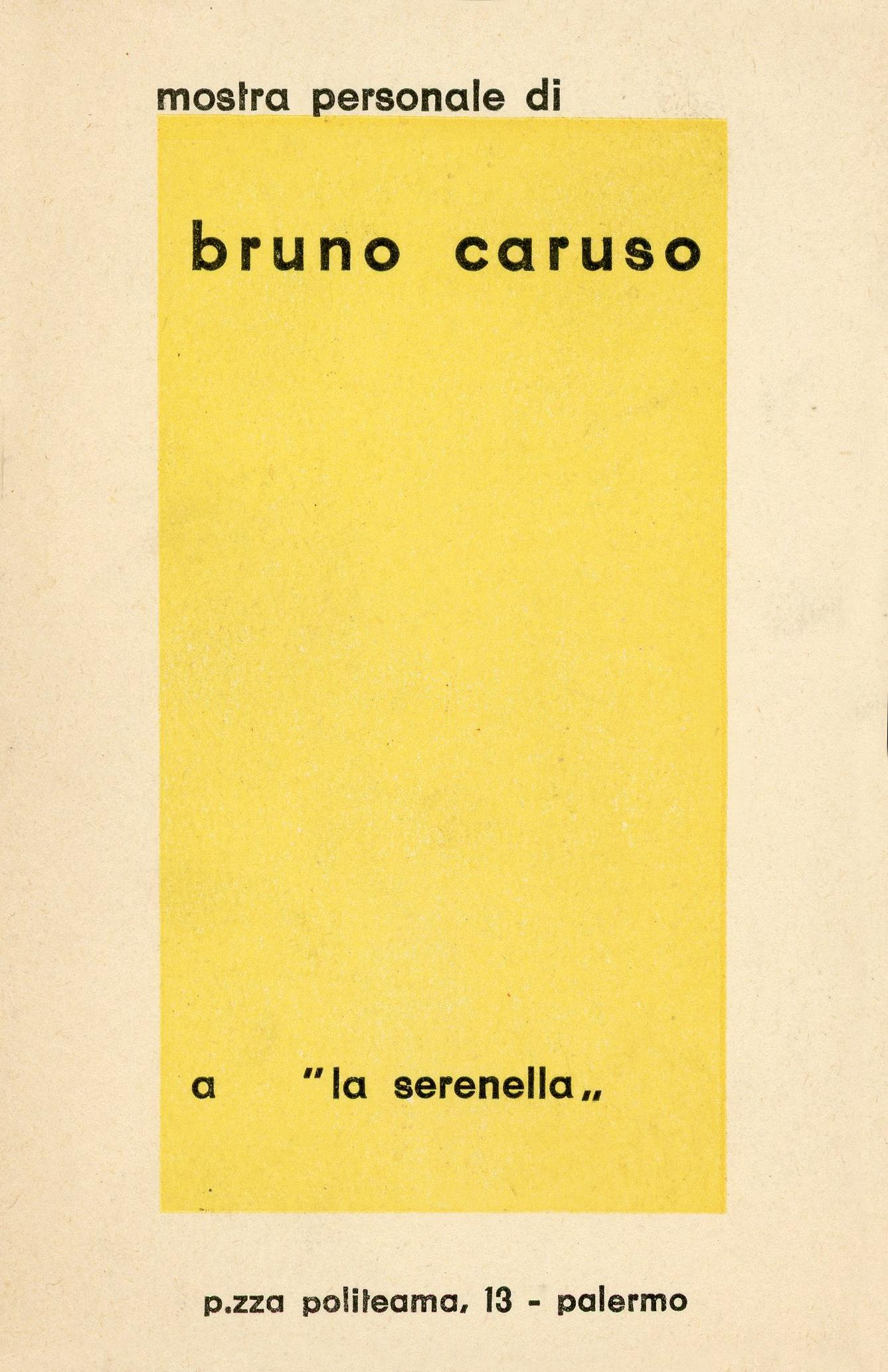 La Serenella