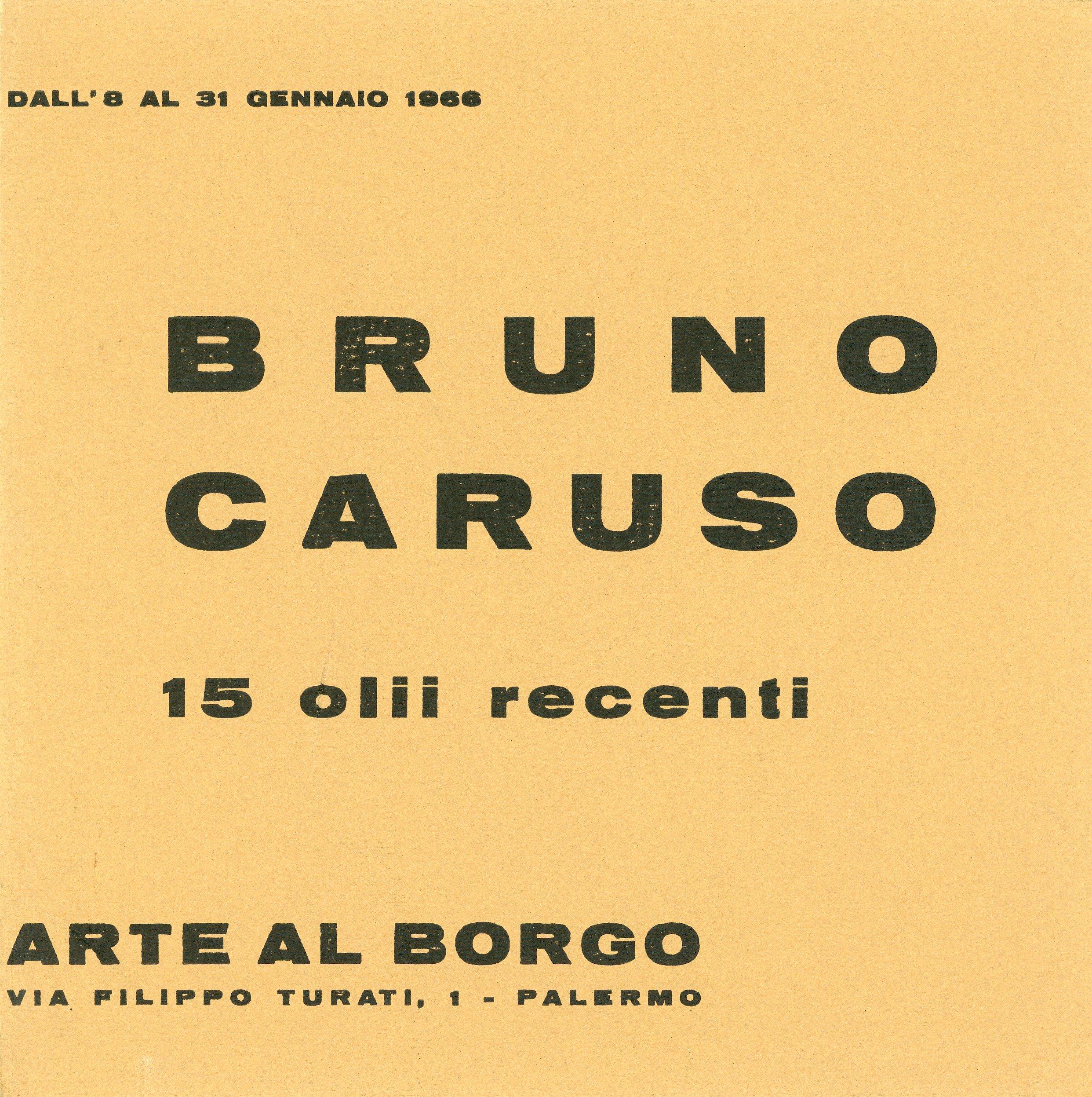 1966-01 Arte al Borgo - Bruno Caruso_01.jpg