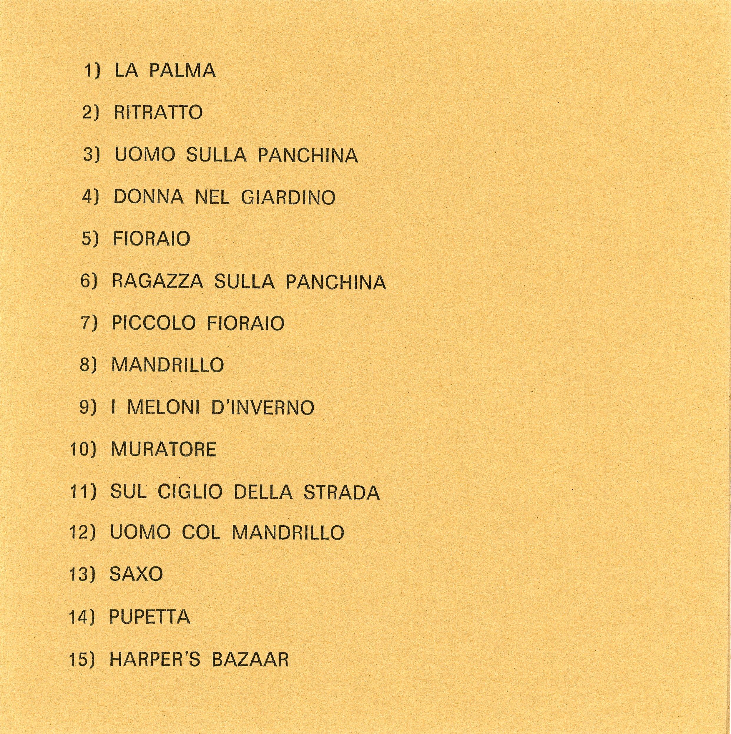 1966-01 Arte al Borgo - Bruno Caruso_02.jpg