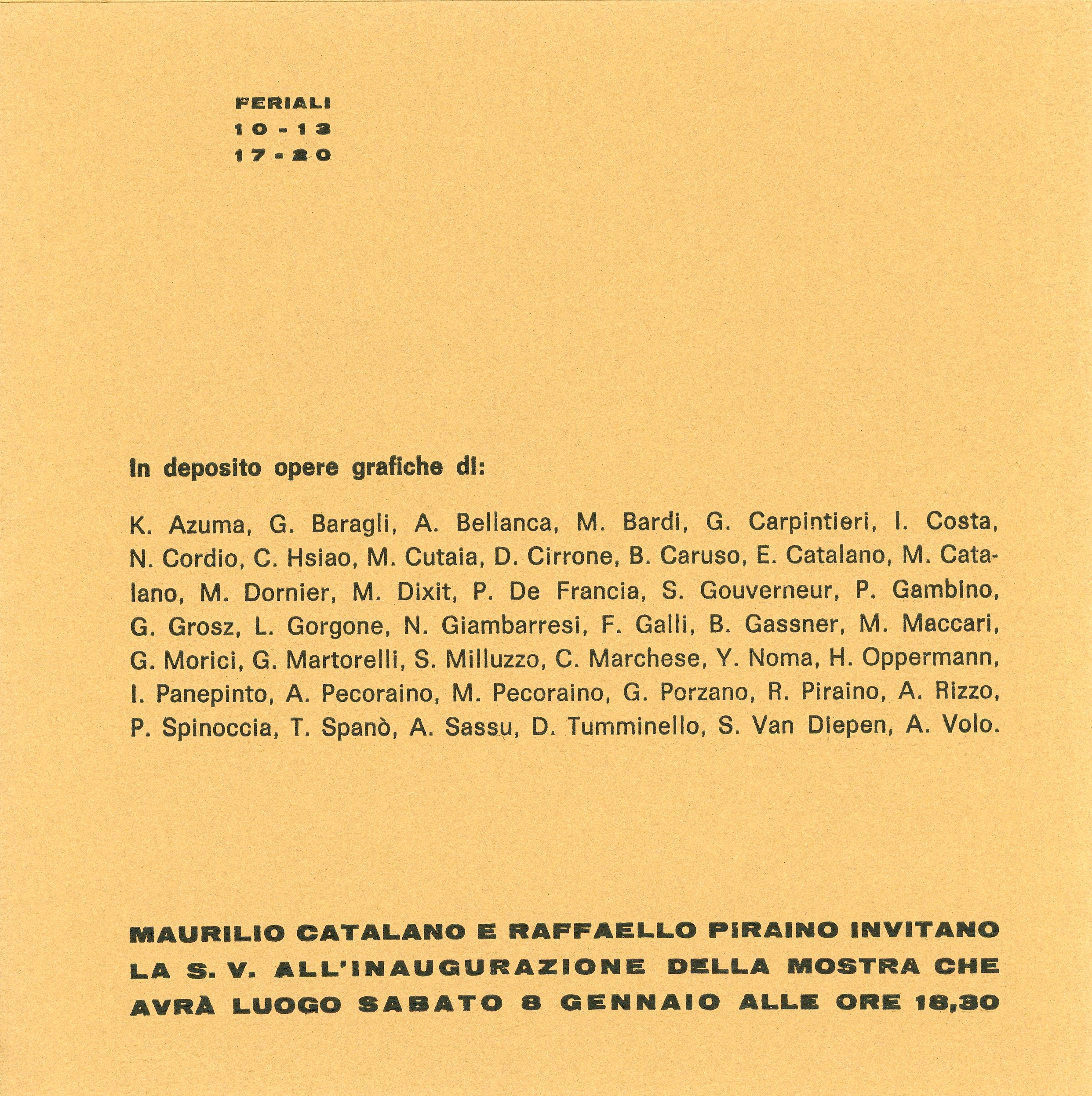 1966-01 Arte al Borgo - Bruno Caruso_03.jpg