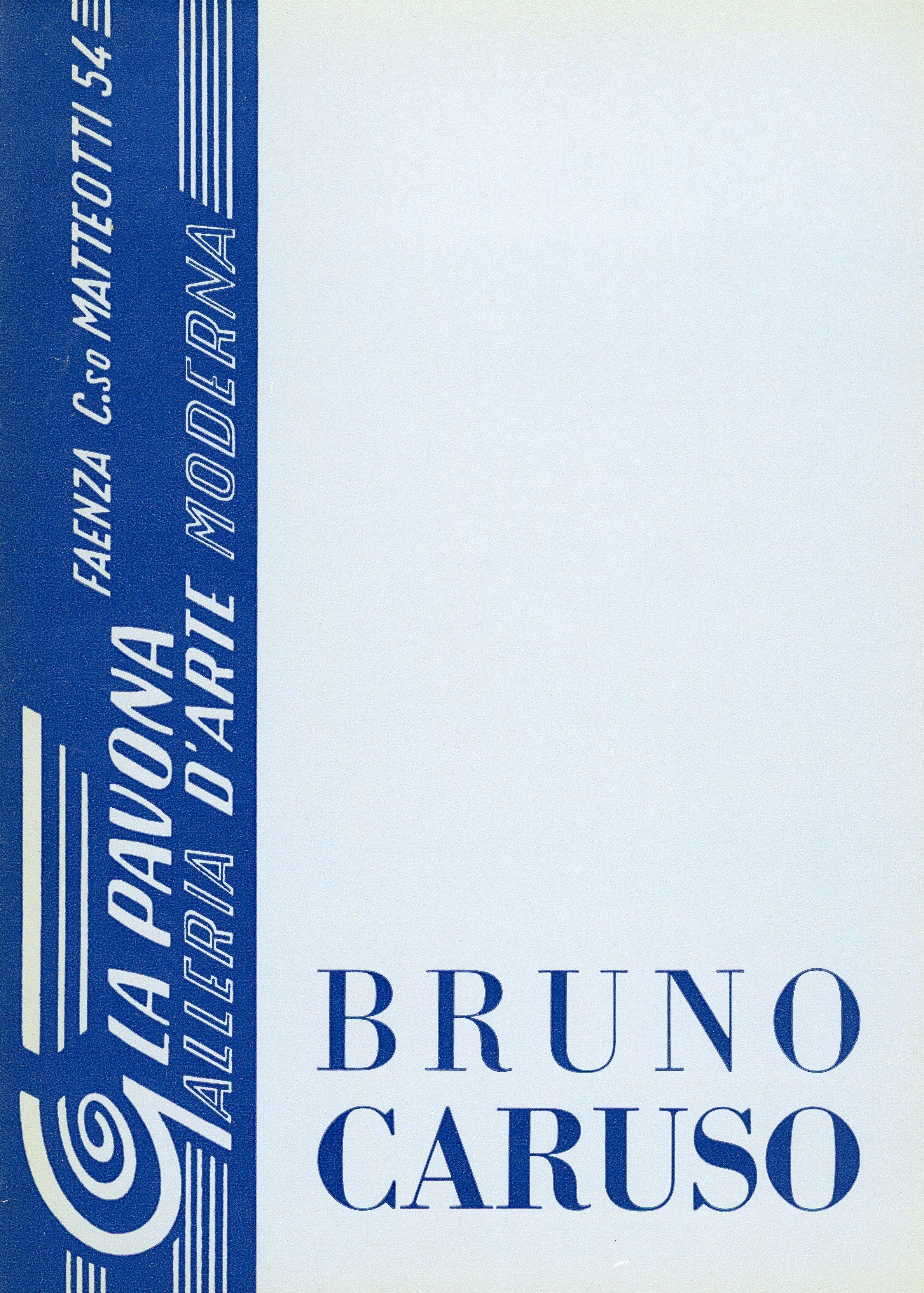 1966-06 La Pavona - Bruno Caruso_01.jpg